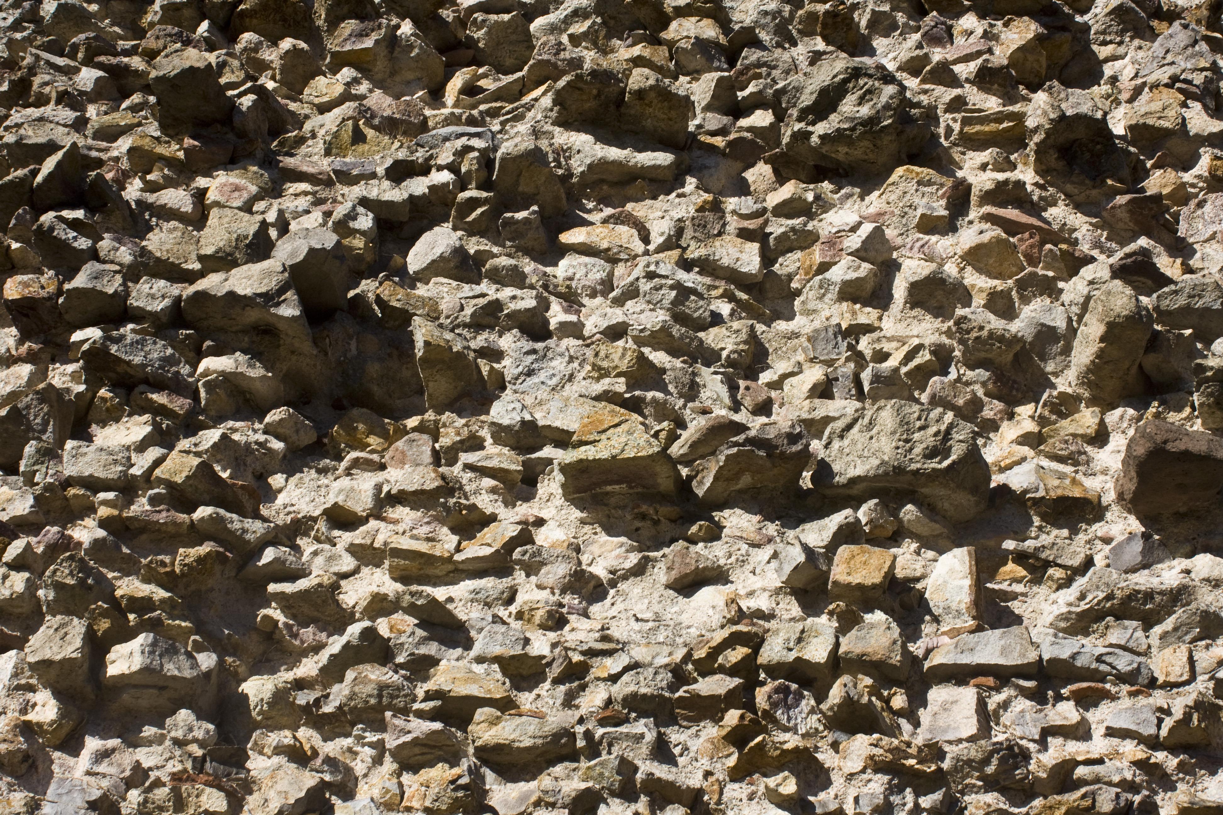 fotos gratis rock estructura textura antiguo guijarro suelo pared de piedra material escombros fondo geologa grava papel pintado base