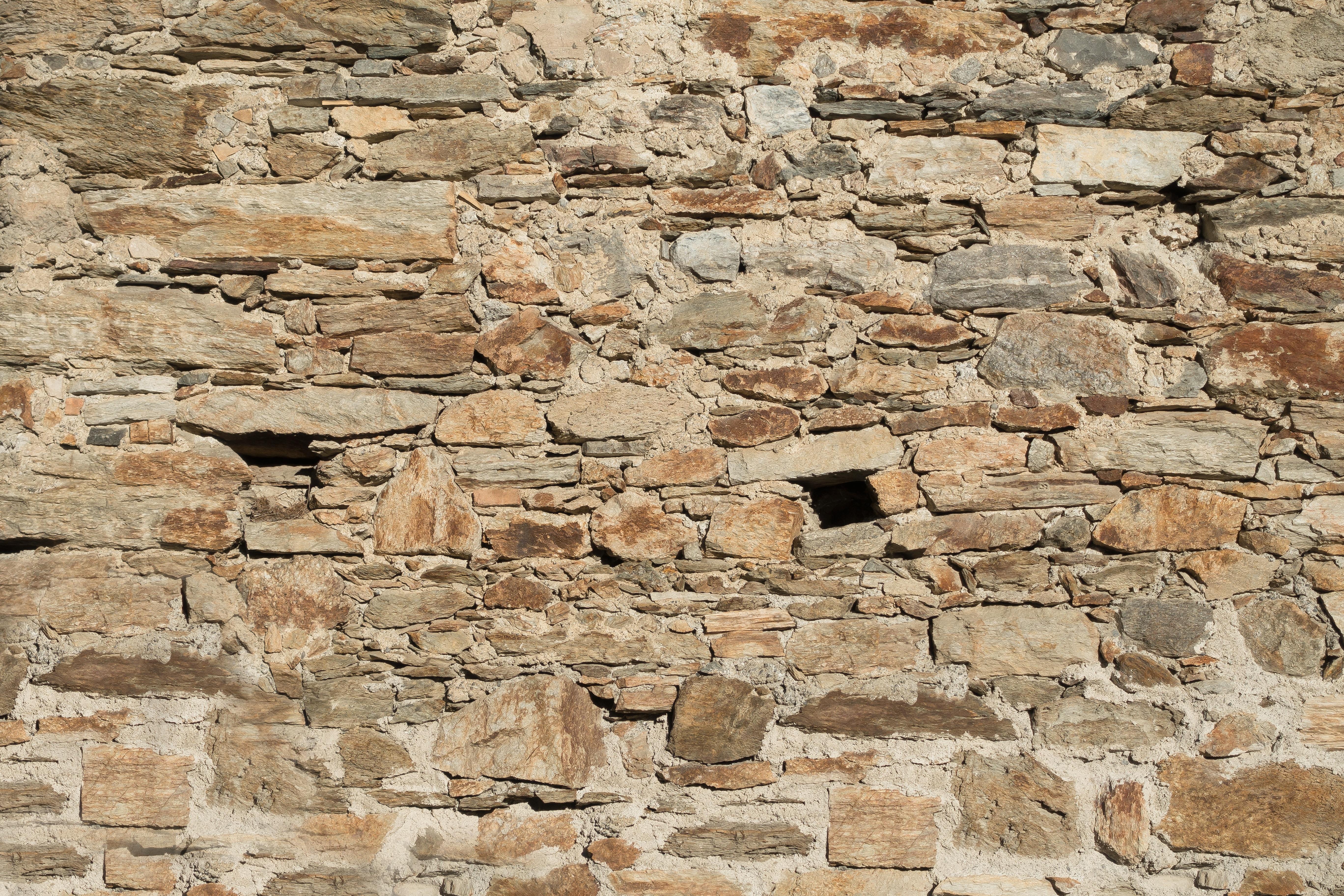 изысканной фото старинных каменных стен заверил, что