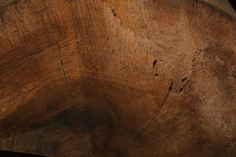 Holz Struktur kostenlose foto rock struktur holz textur stock alt mauer