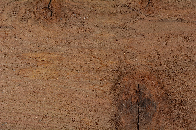Kostenlose Foto Rock Struktur Holz Textur Stock Alt