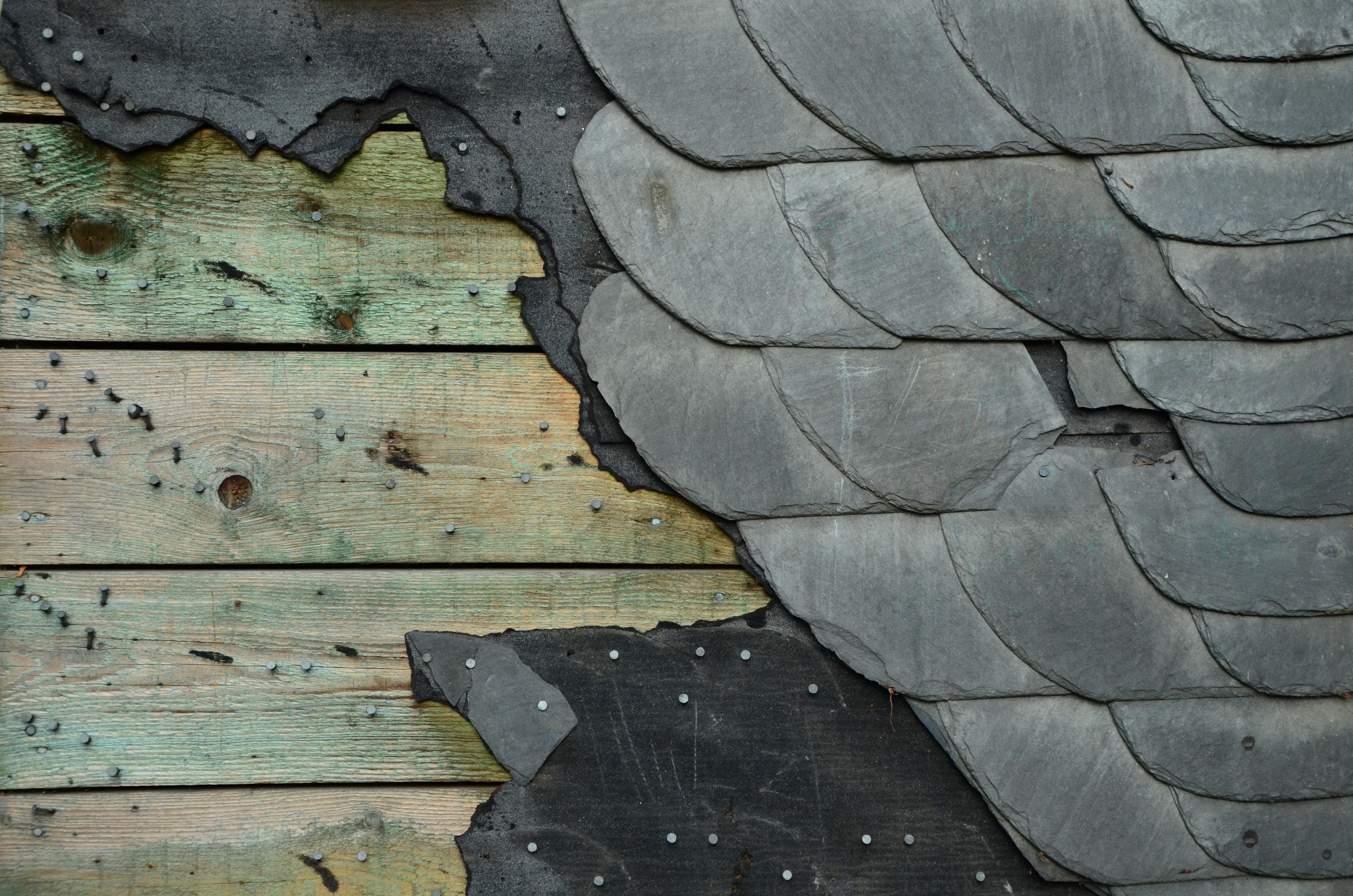 Fotos gratis : rock, estructura, madera, textura, hoja, piso ...