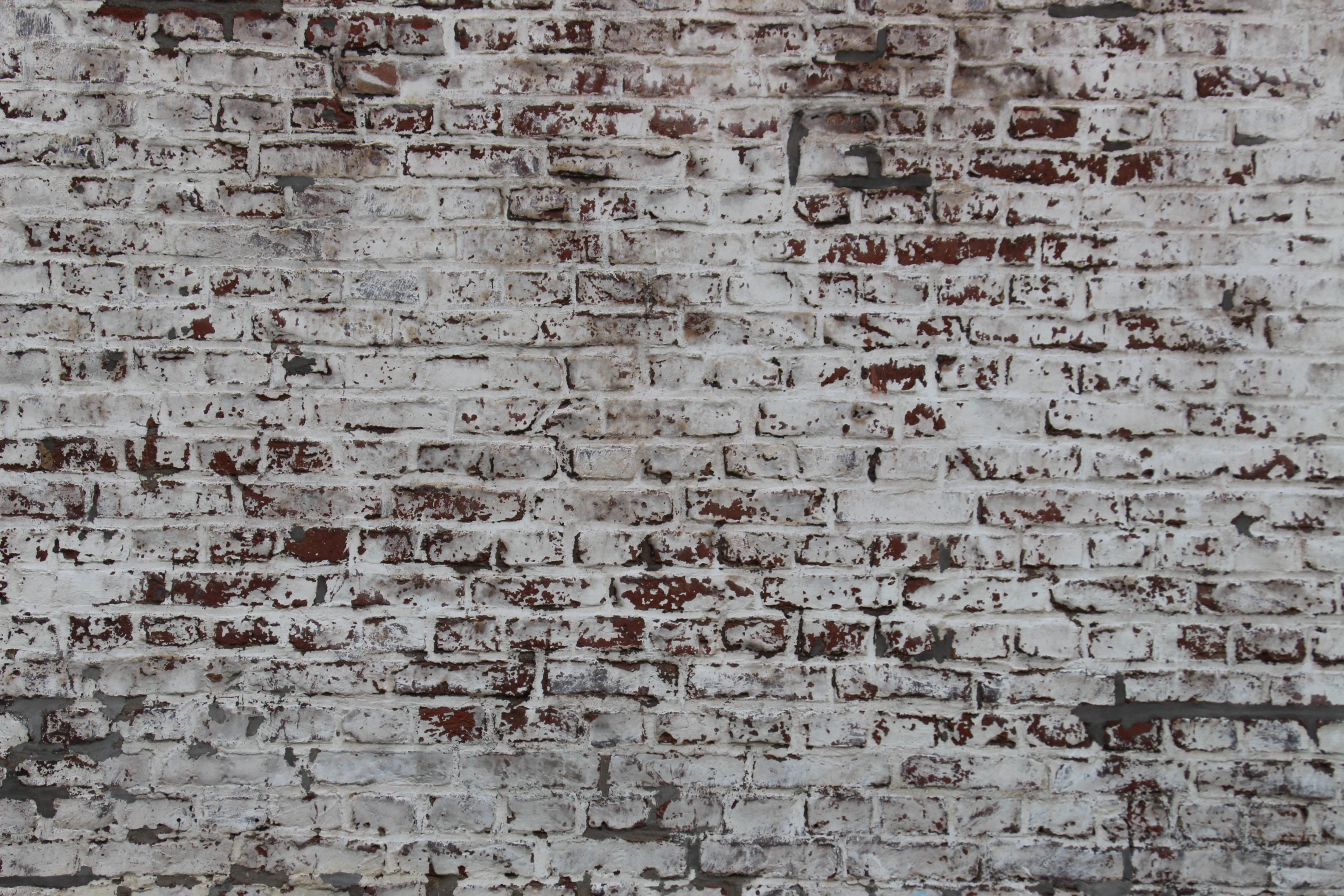 immagini belle roccia struttura legna vecchio parete marrone suolo muro di pietra. Black Bedroom Furniture Sets. Home Design Ideas