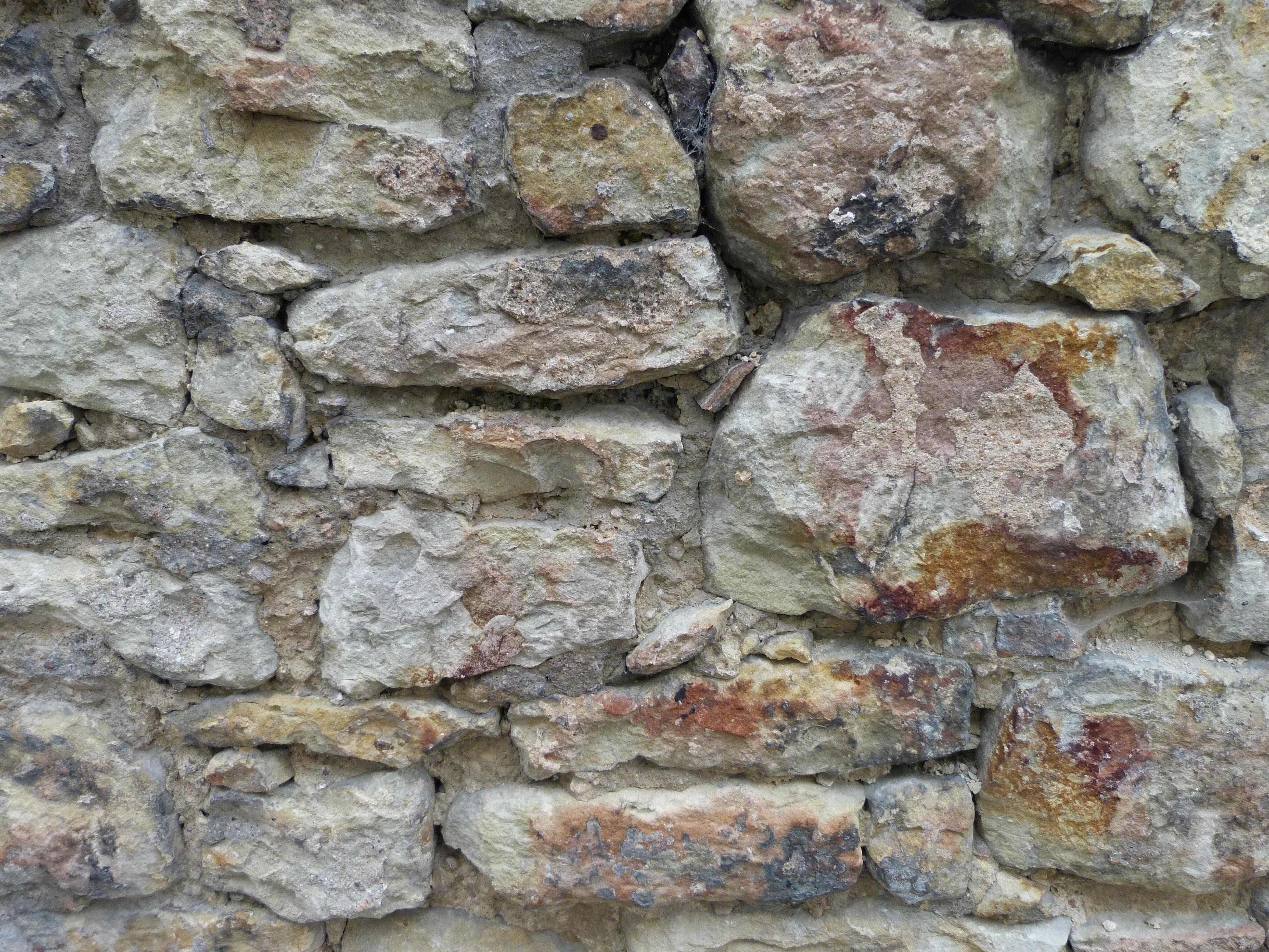 порадовали картинки старых камней этот раз