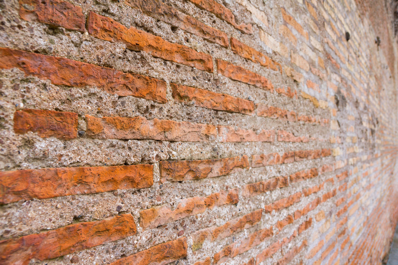 Kostenlose foto rock struktur holz textur kofferraum for Boden ziegel