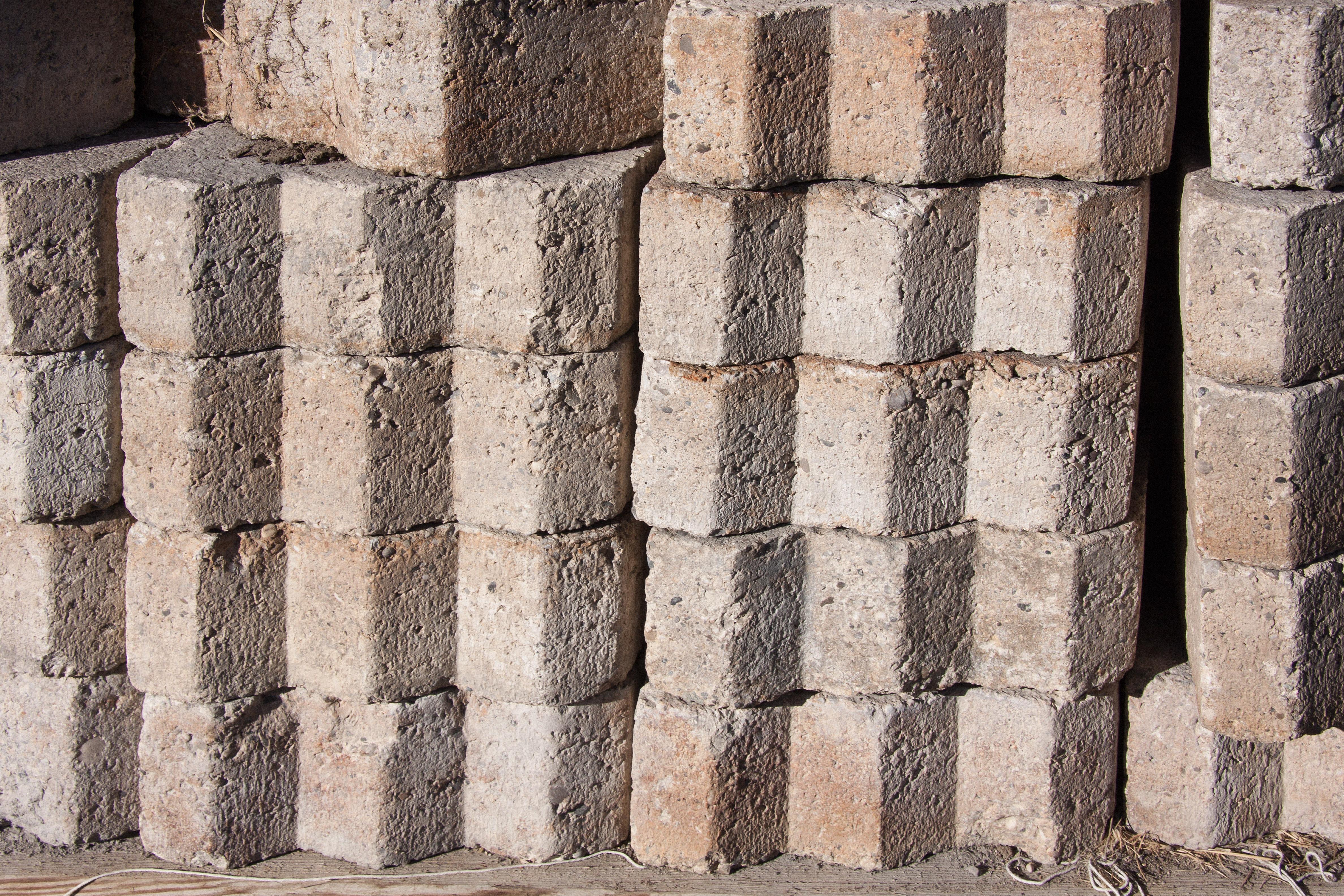 Kostenlose foto rock struktur holz textur mauer for Boden ziegel