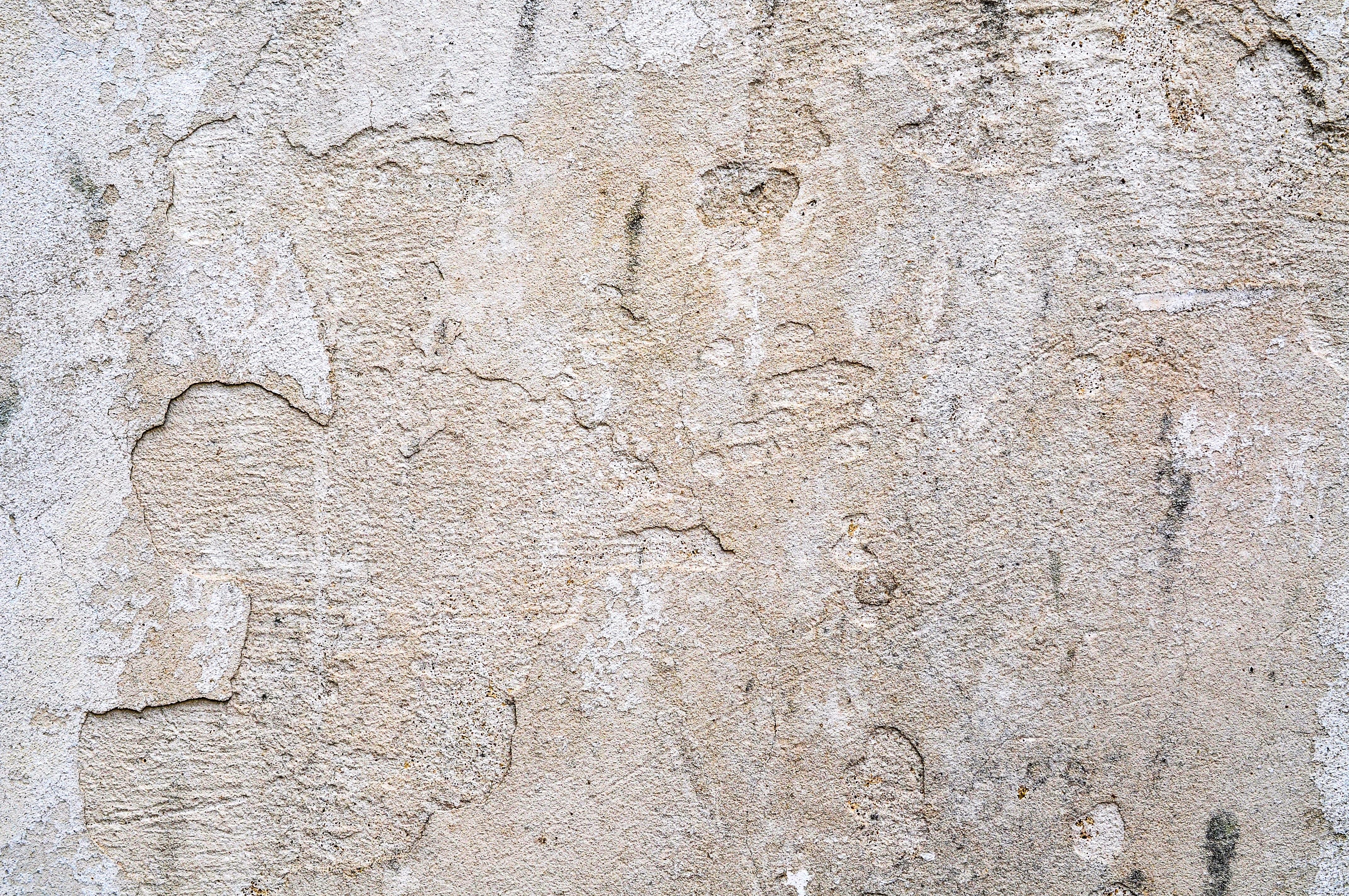 Stenen Muur Wit : Gratis afbeeldingen rots structuur hout wit bodem stenen
