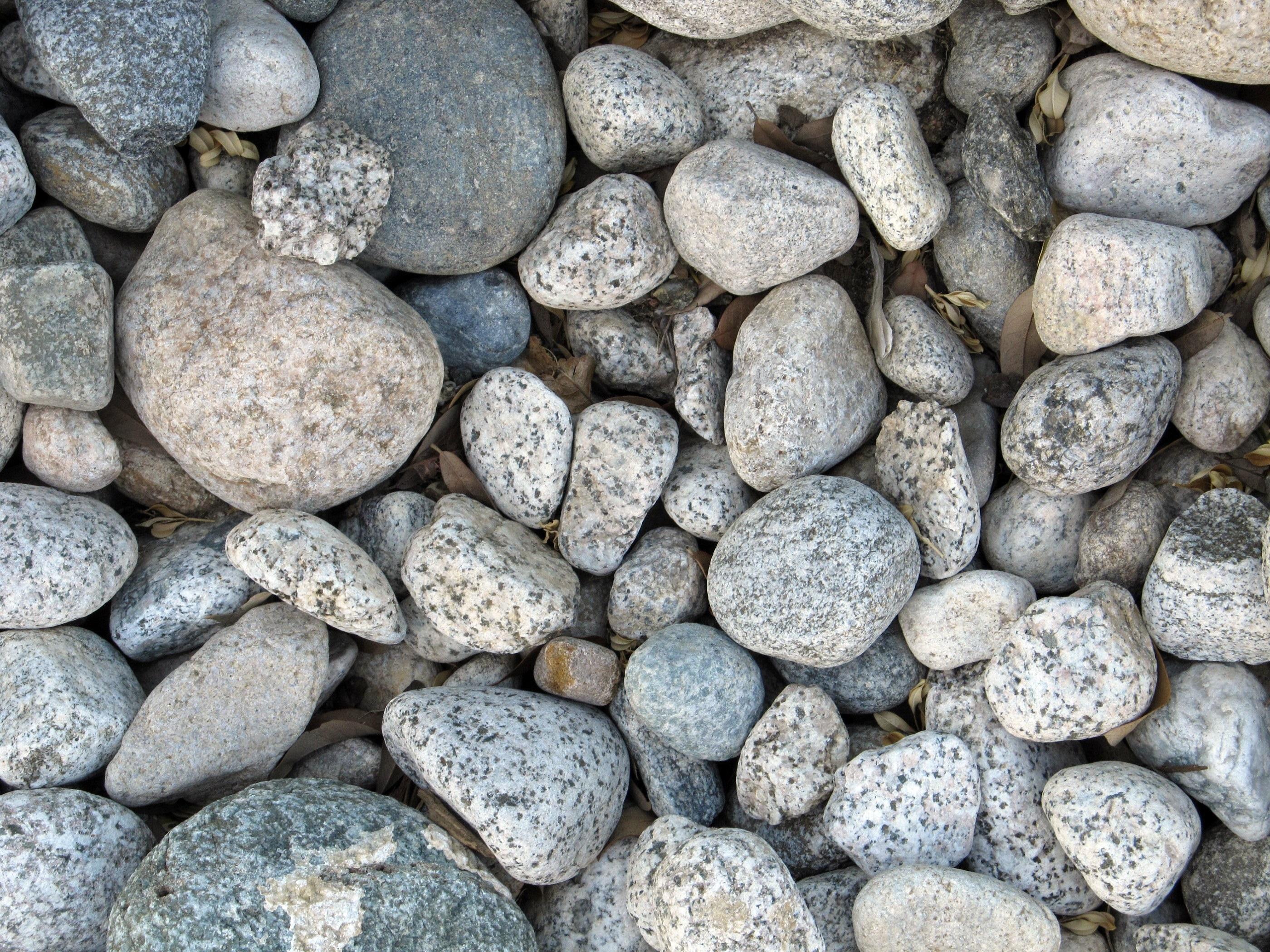 создаем логин мужские камни в картинках удобную конструкцию, идеально