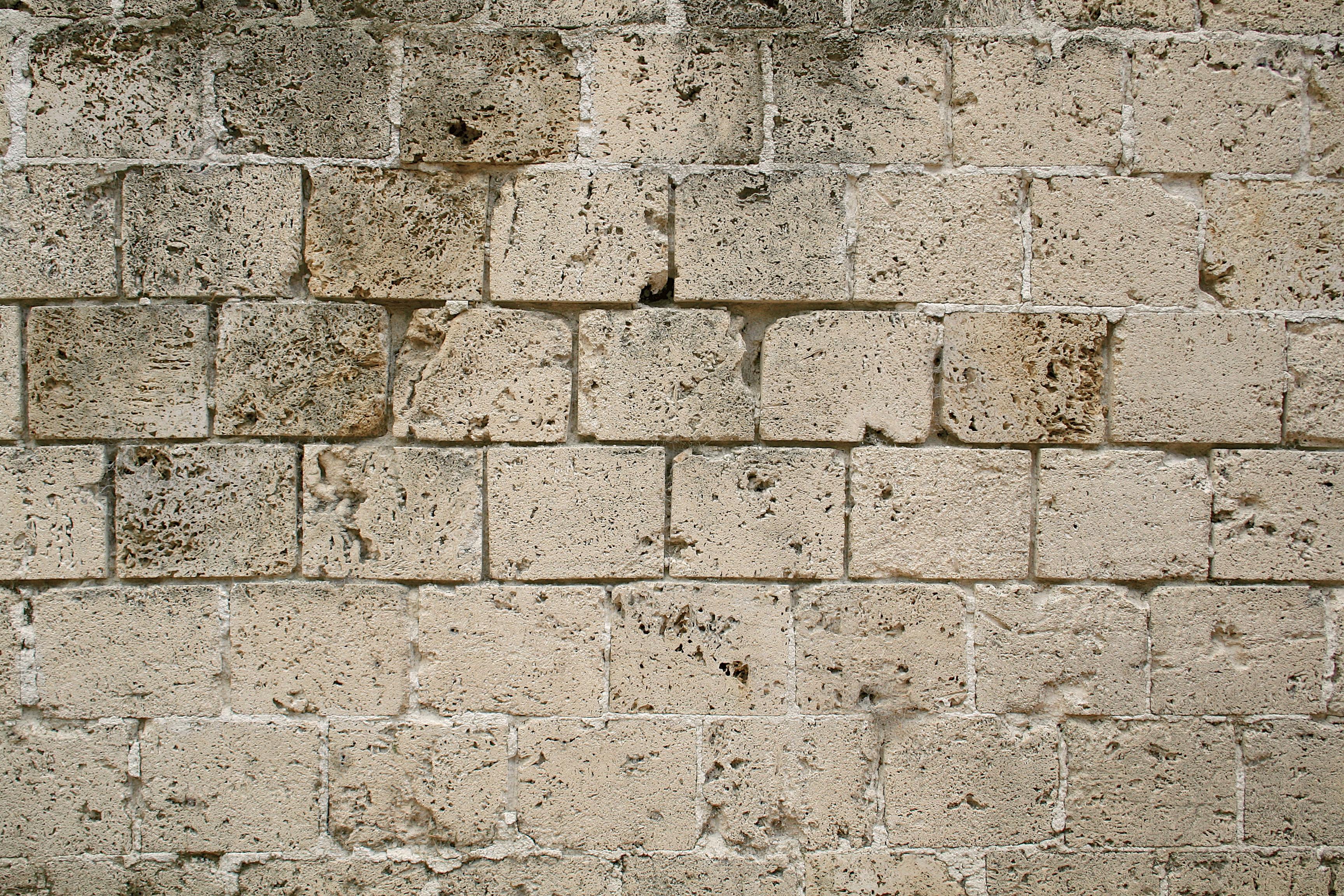 Rock Textur Stock Gebäude Mauer Stein Boden Steinwand Ziegel Material Farben  Hintergrund Mauerwerk Bodenbelag Straßenbelag Tuff