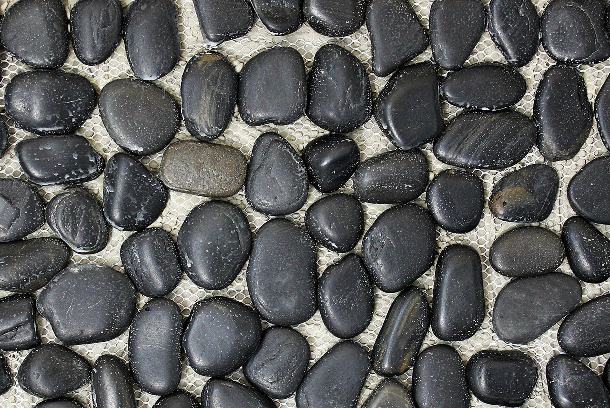 Free Images Rock Texture Floor Cobblestone Asphalt Pattern