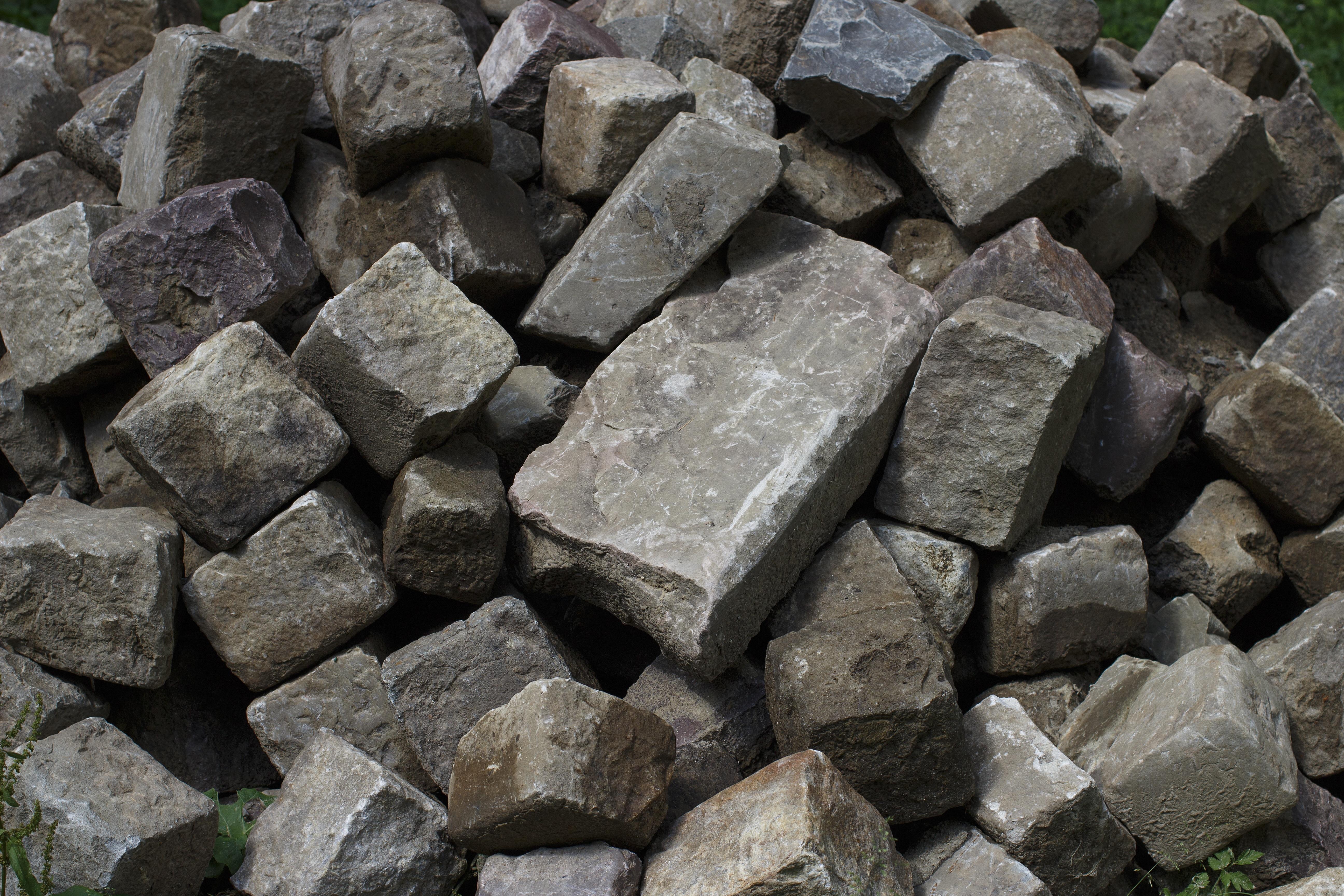 Image Result For Rock Solid Flooring