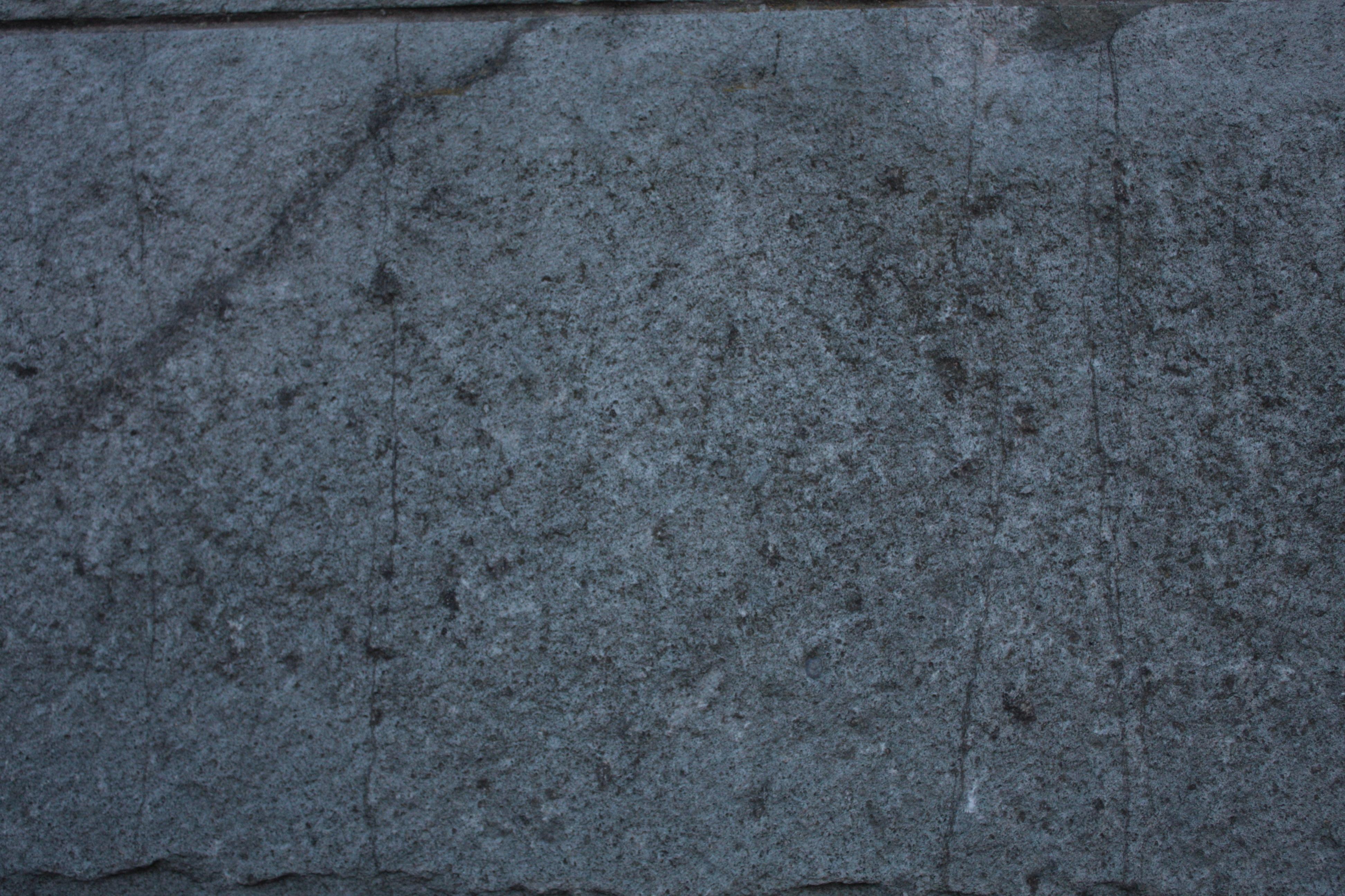 Connu Images Gratuites : Roche, texture, sol, Urbain, asphalte, modèle  PX65