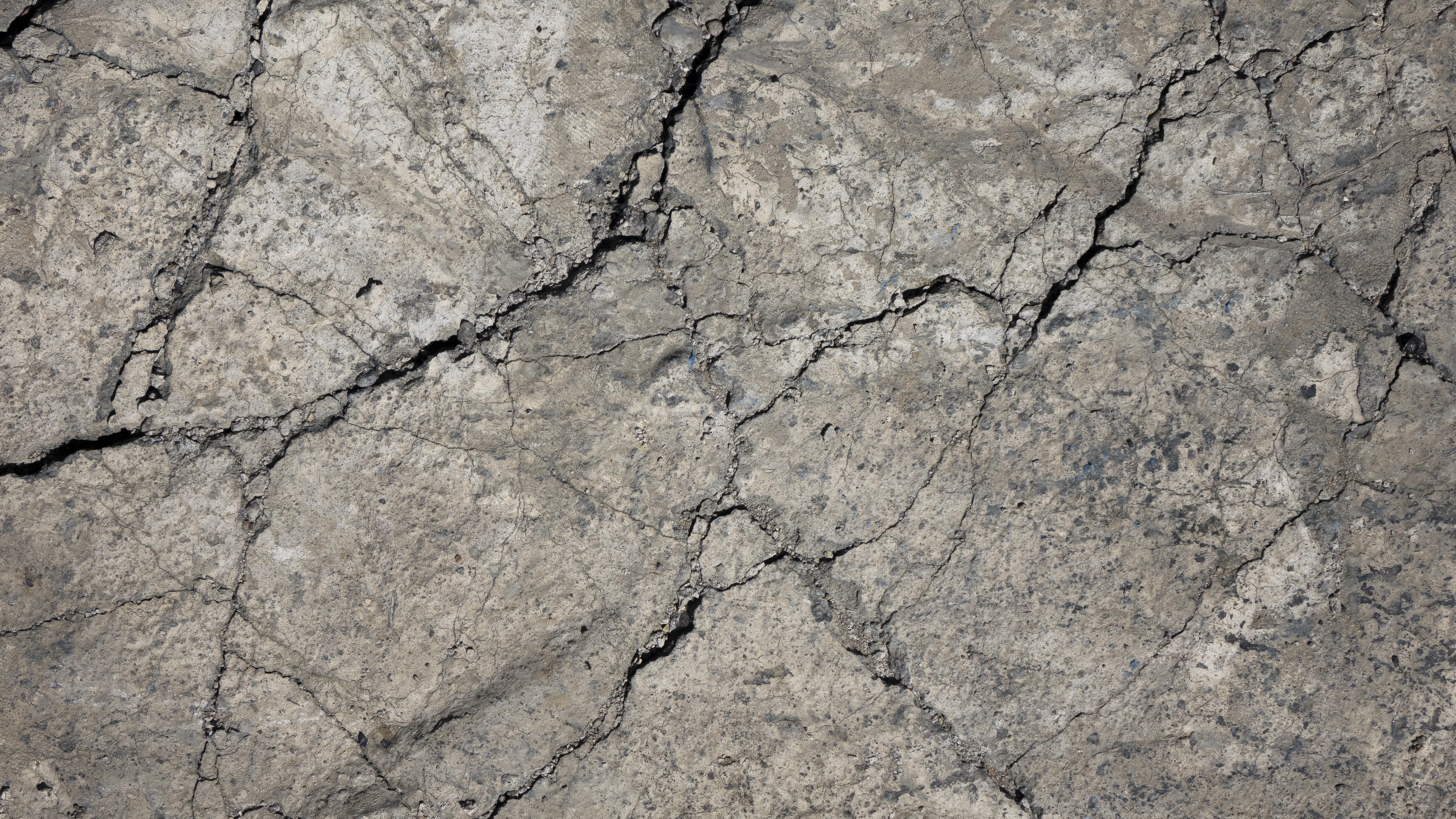 Free Images : rock, texture, floor, asphalt, pavement ...