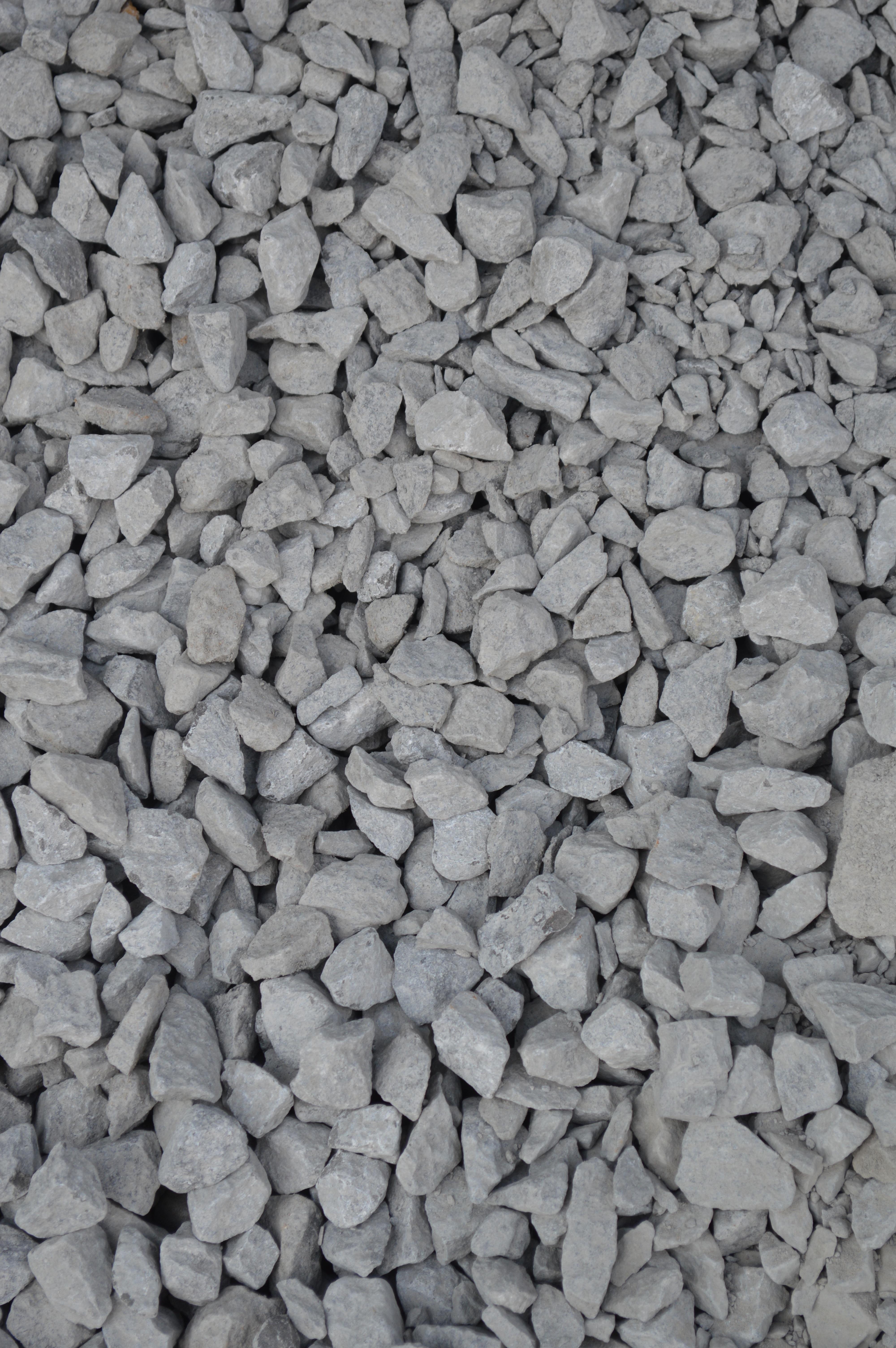 Rock Texture Floor Wall Asphalt Soil Gray Stone Material Concrete Rocks Grey Stones Rubble Gravel