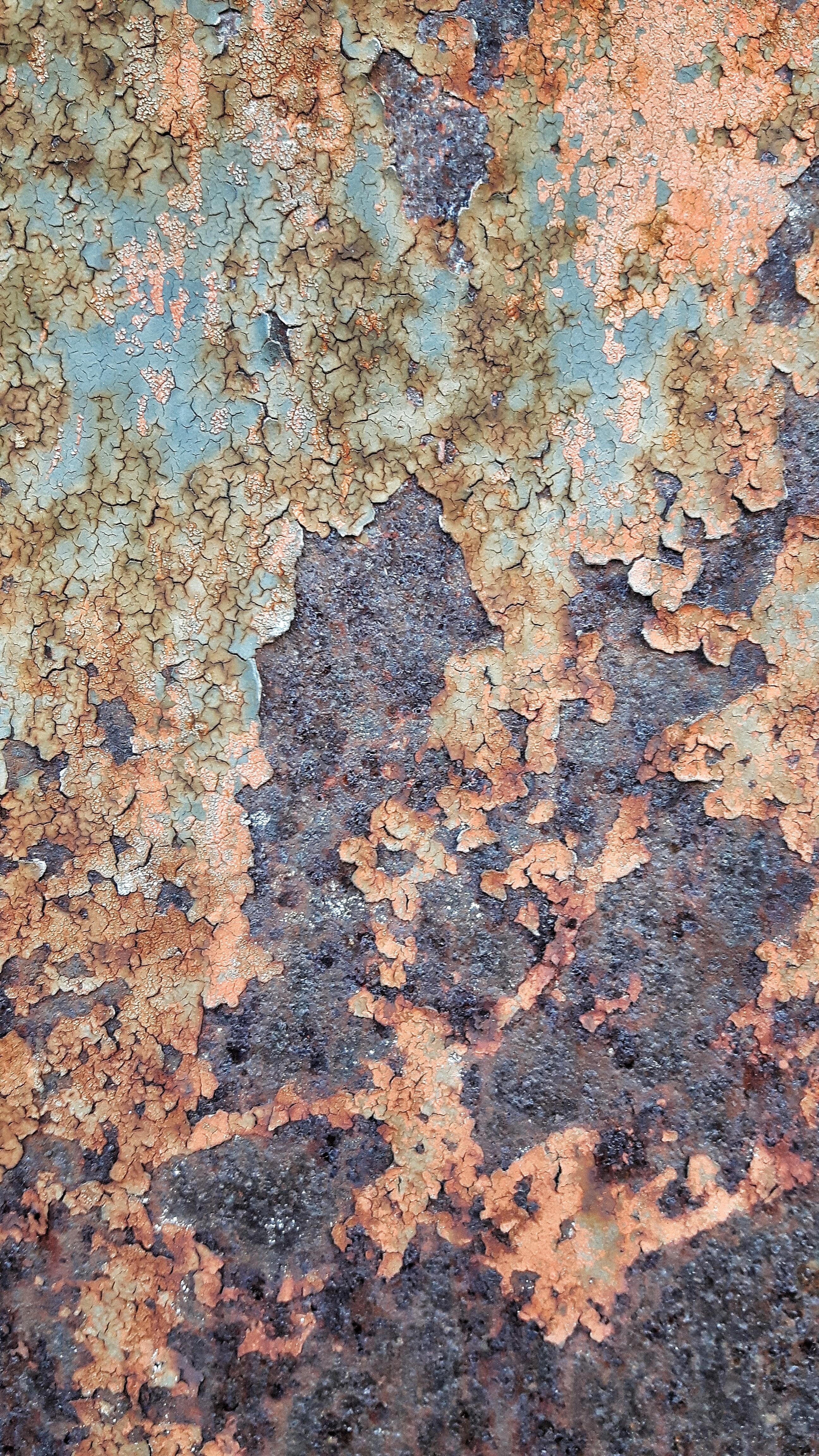 Kostenlose foto : Rock, Textur, Stock, Mauer, Rost, Farbe, Boden ...