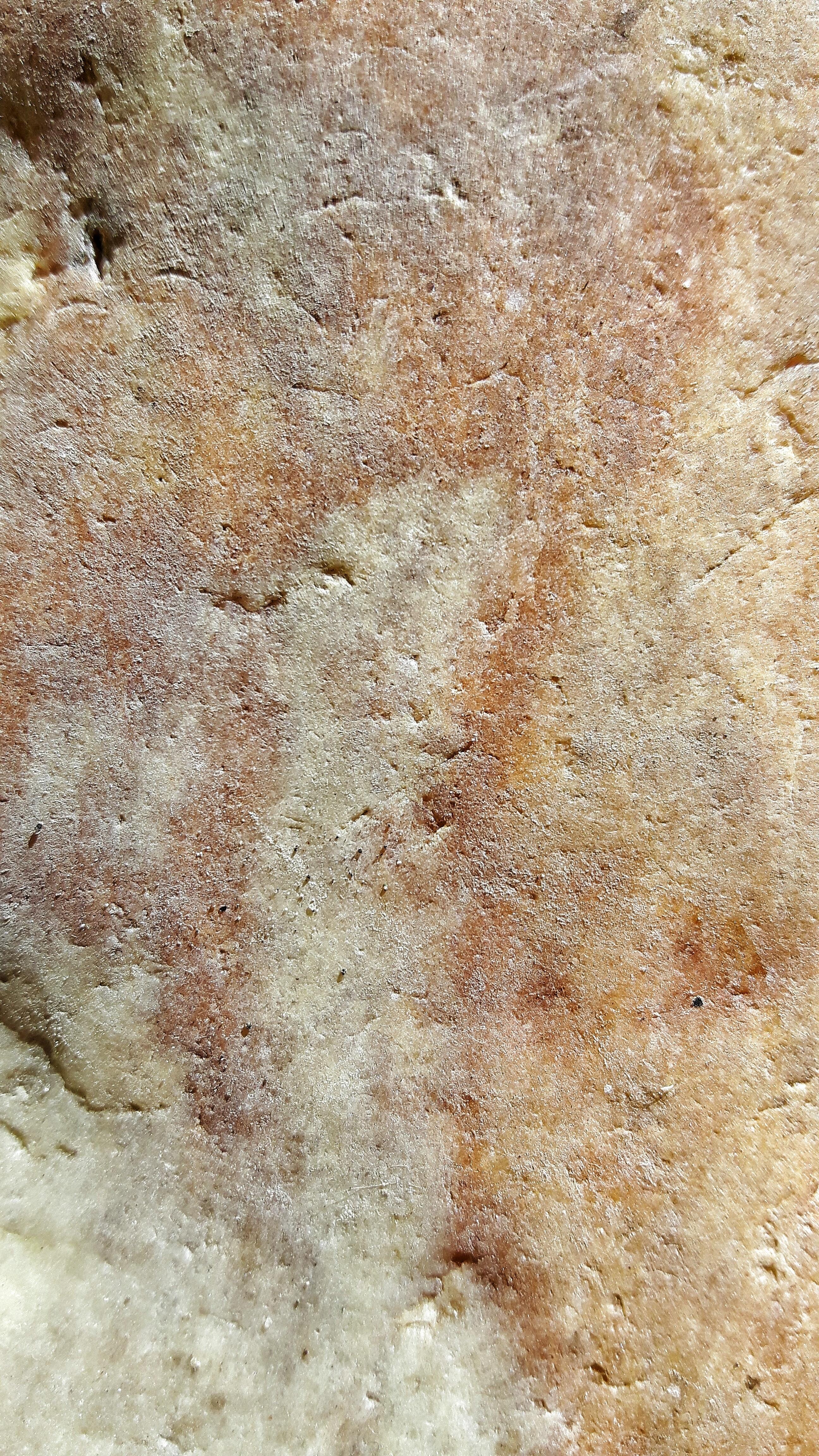 Fotos gratis : rock, textura, piso, pared, piedra, color, suelo ...