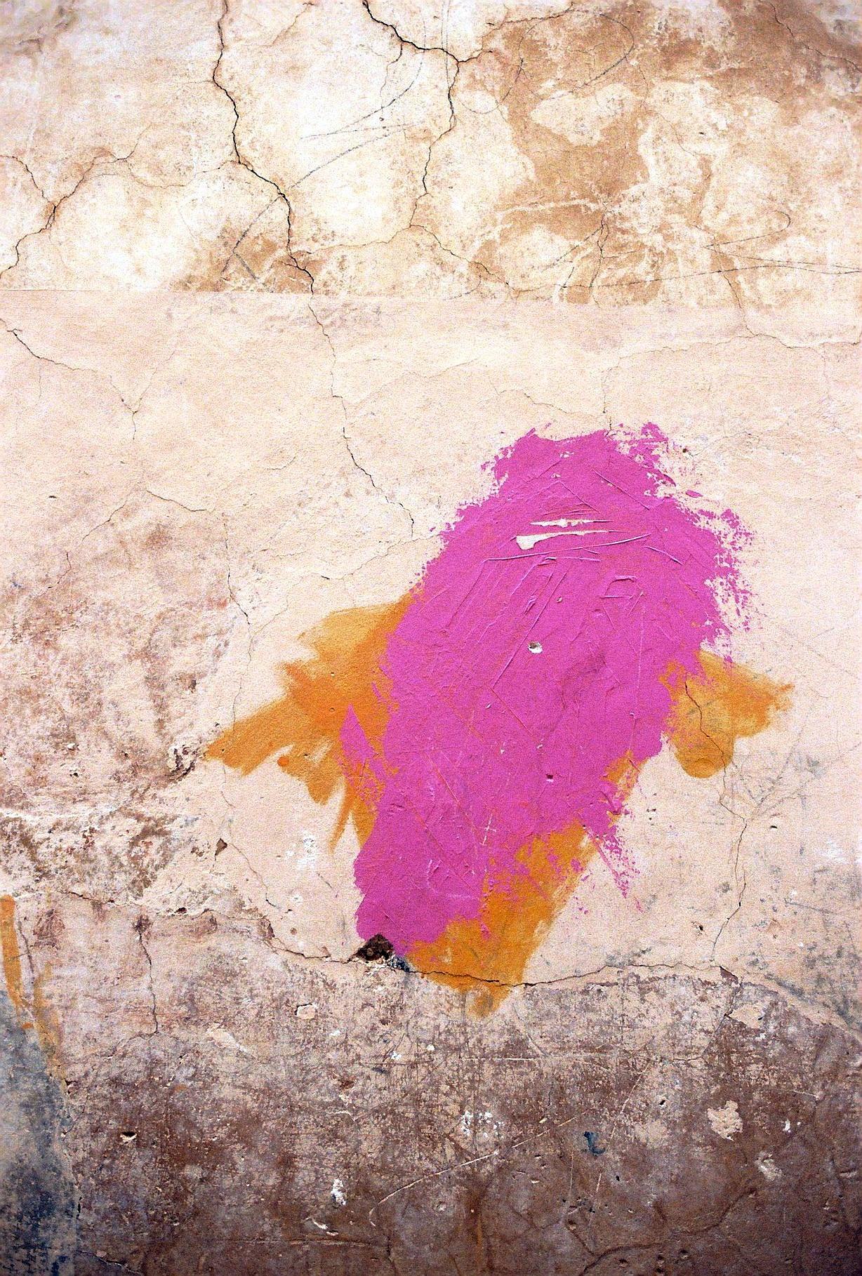Images Gratuites Roche Texture Mur Couleur Matériel La