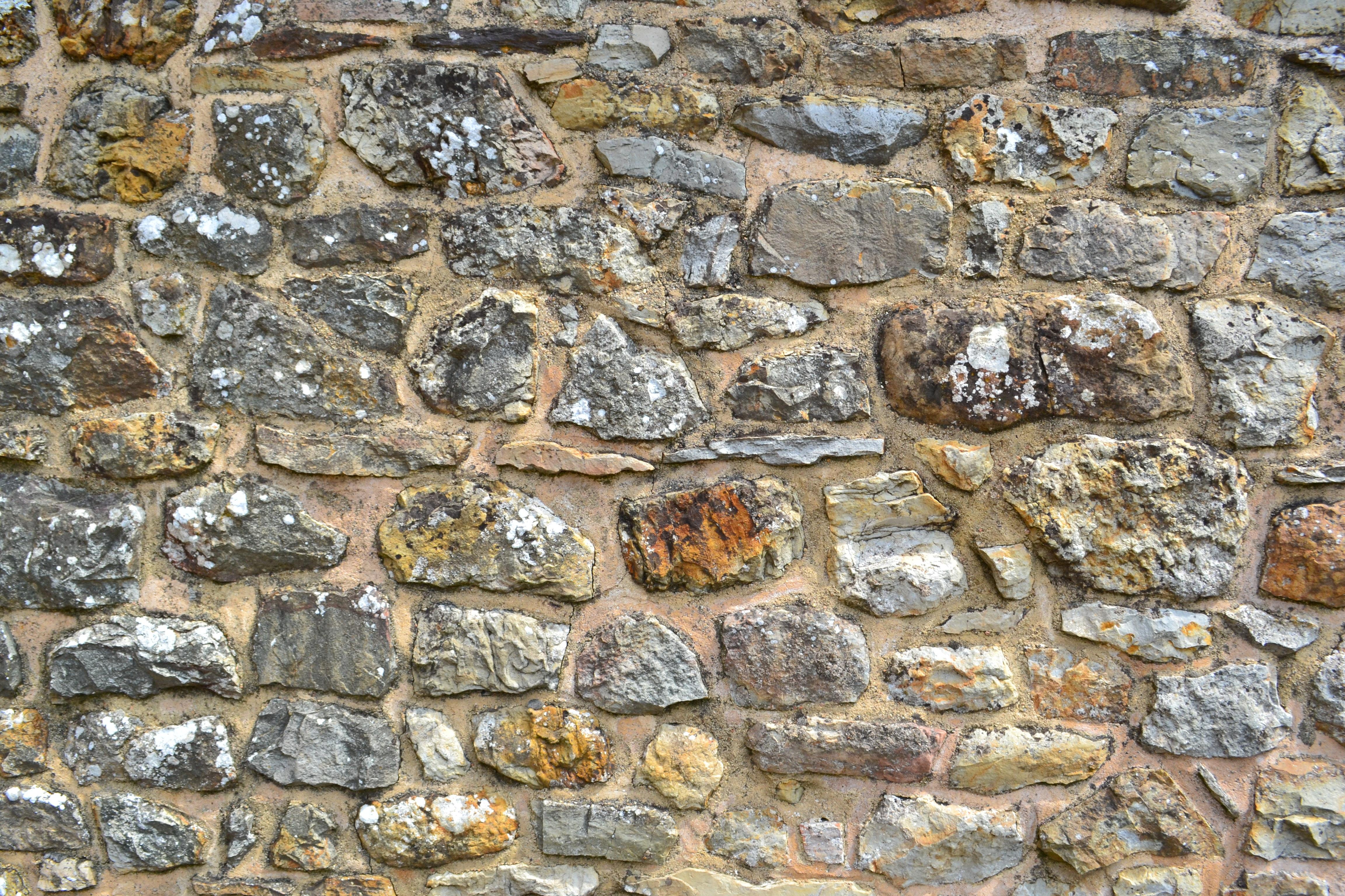 самом картинки старых камней коротко основные отличия