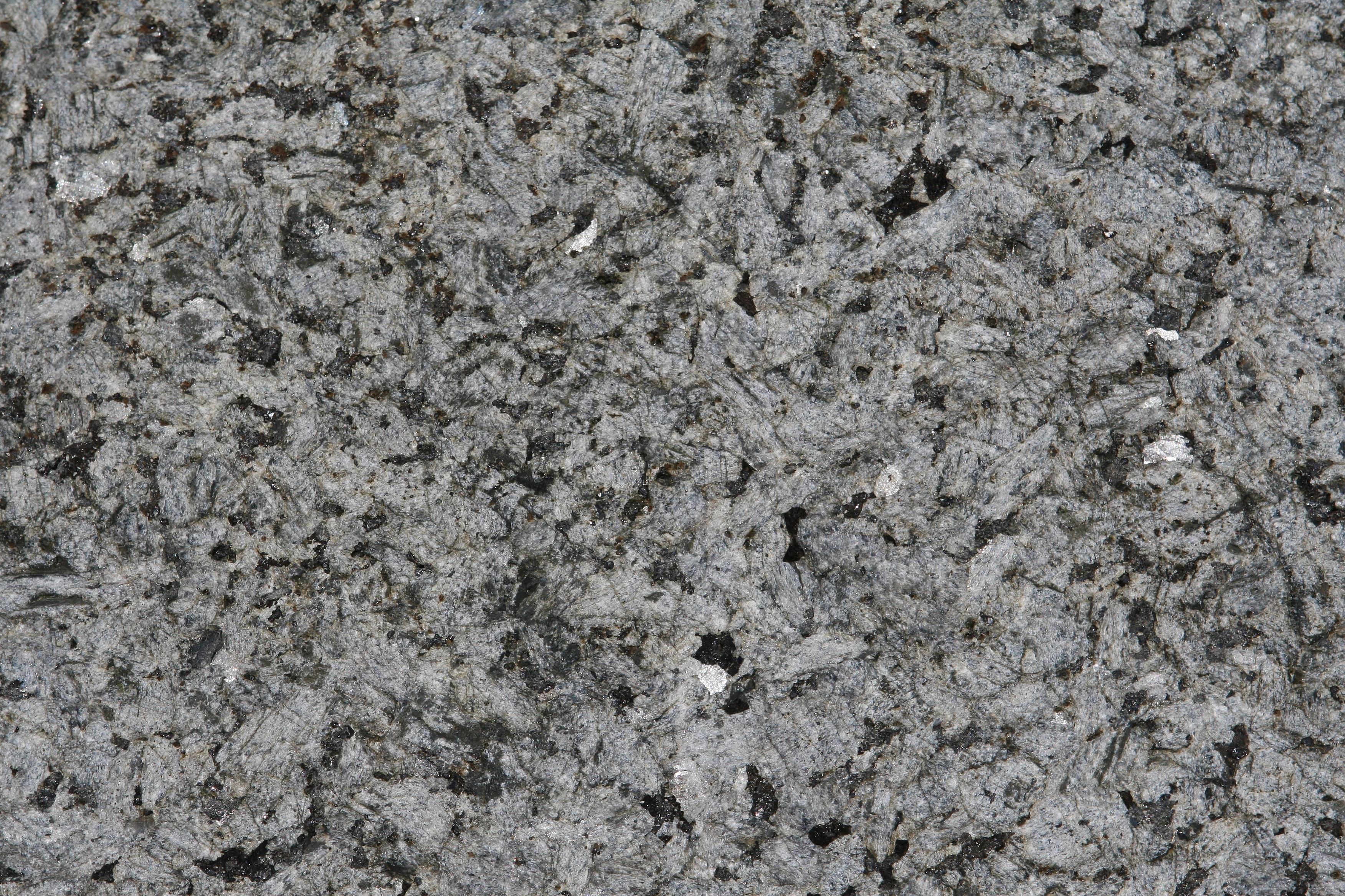 Fotos gratis rock textura pared arenisca asfalto for Suelo marmol gris