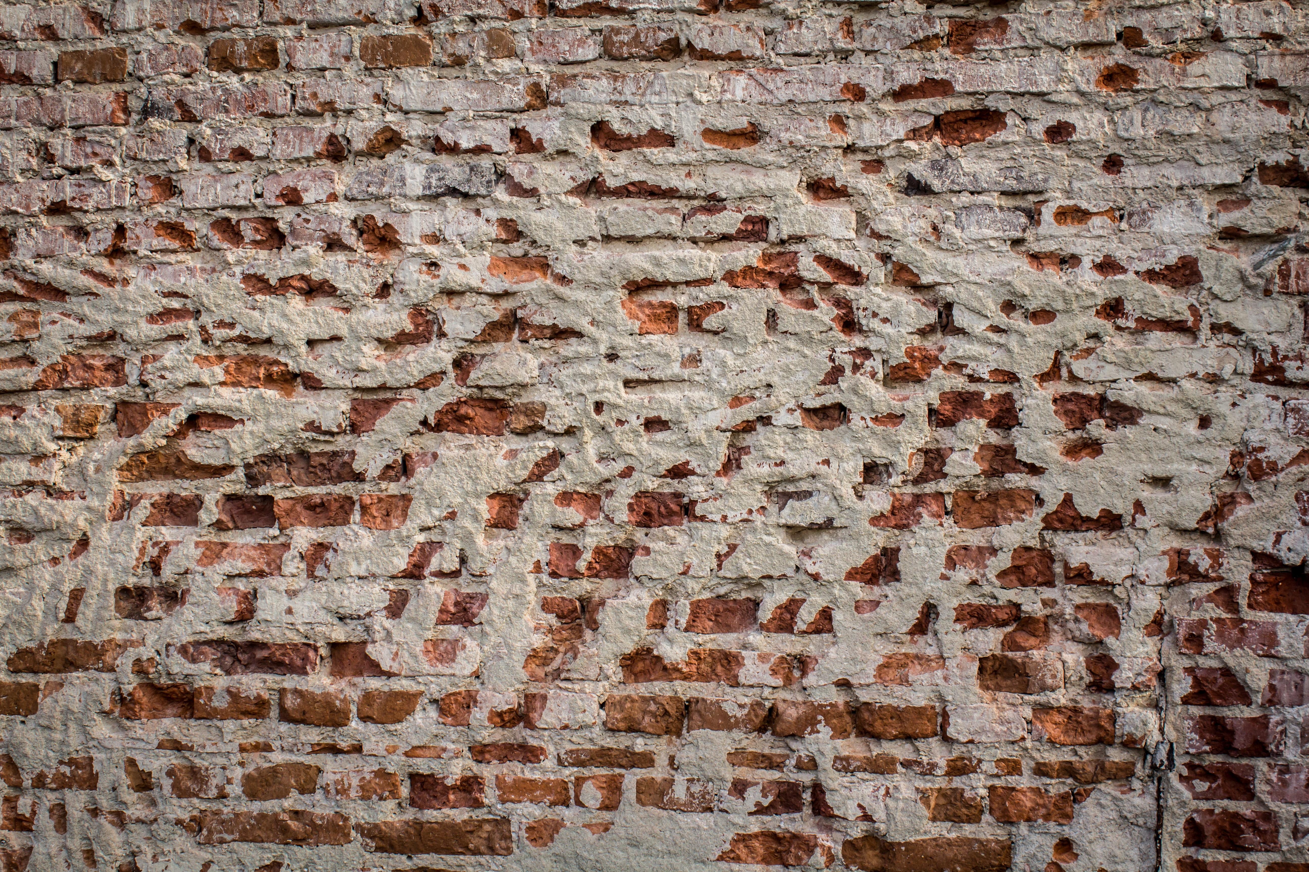fotos gratis : rock, textura, suelo, pared de piedra, material