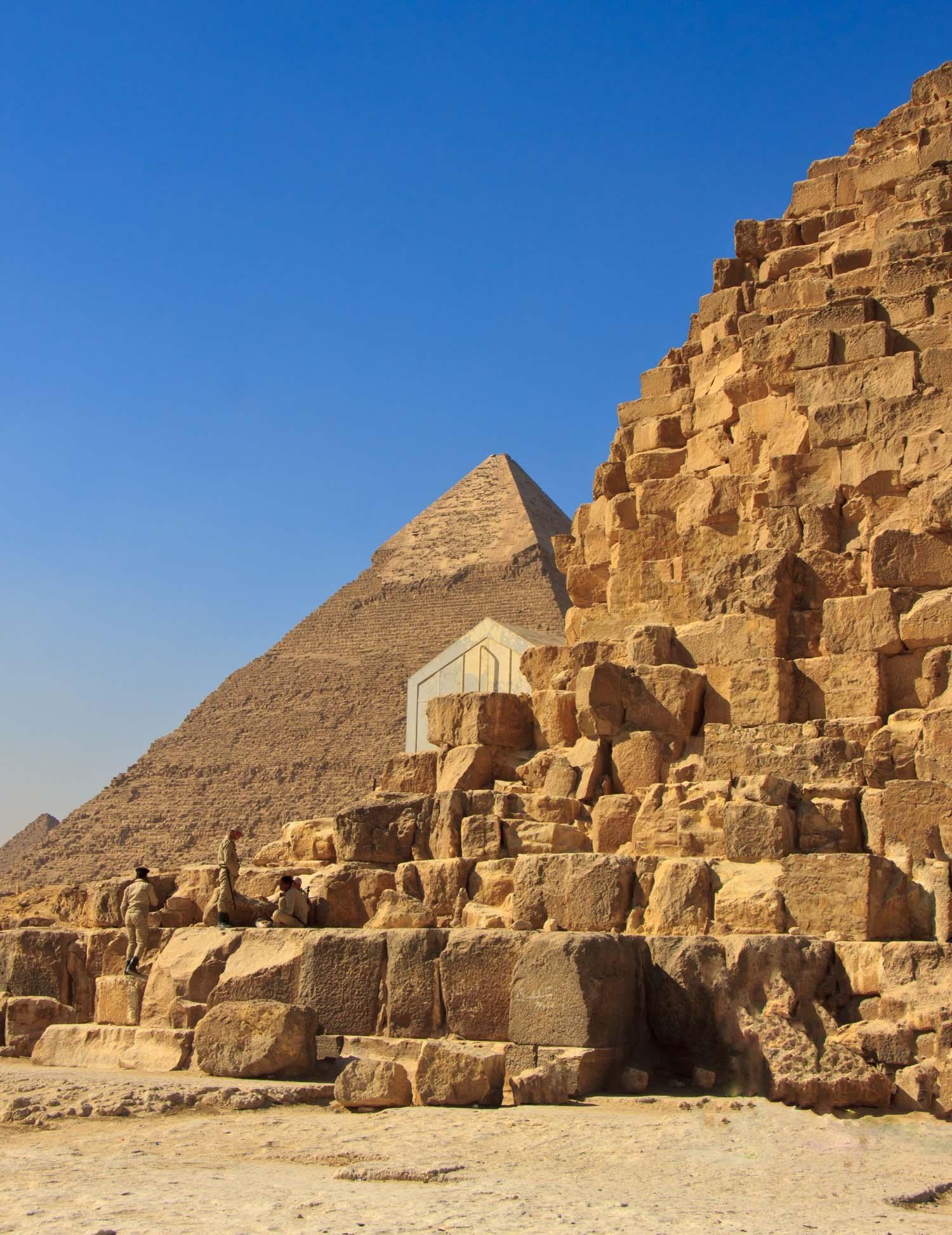 два картинки или фото египта можно использовать
