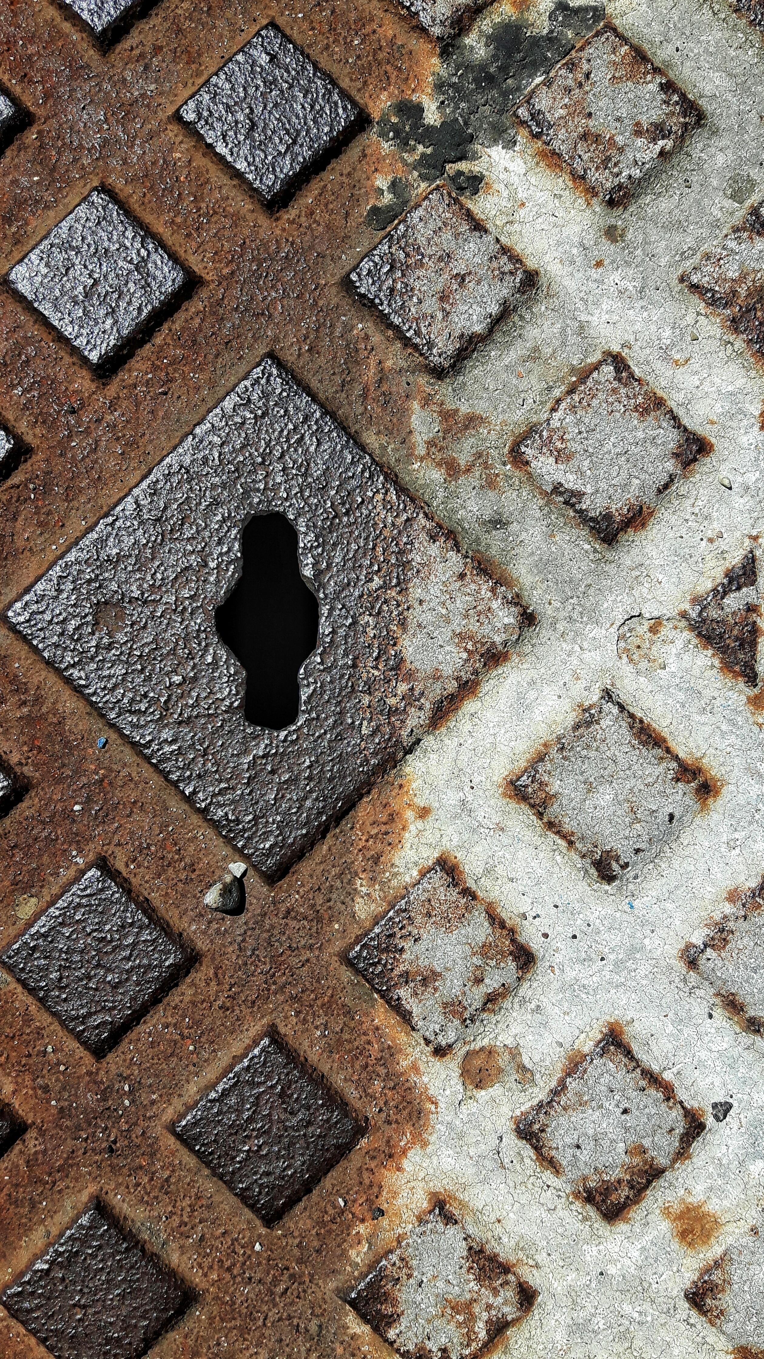 Free Images Rock White Texture Floor Number Cobblestone