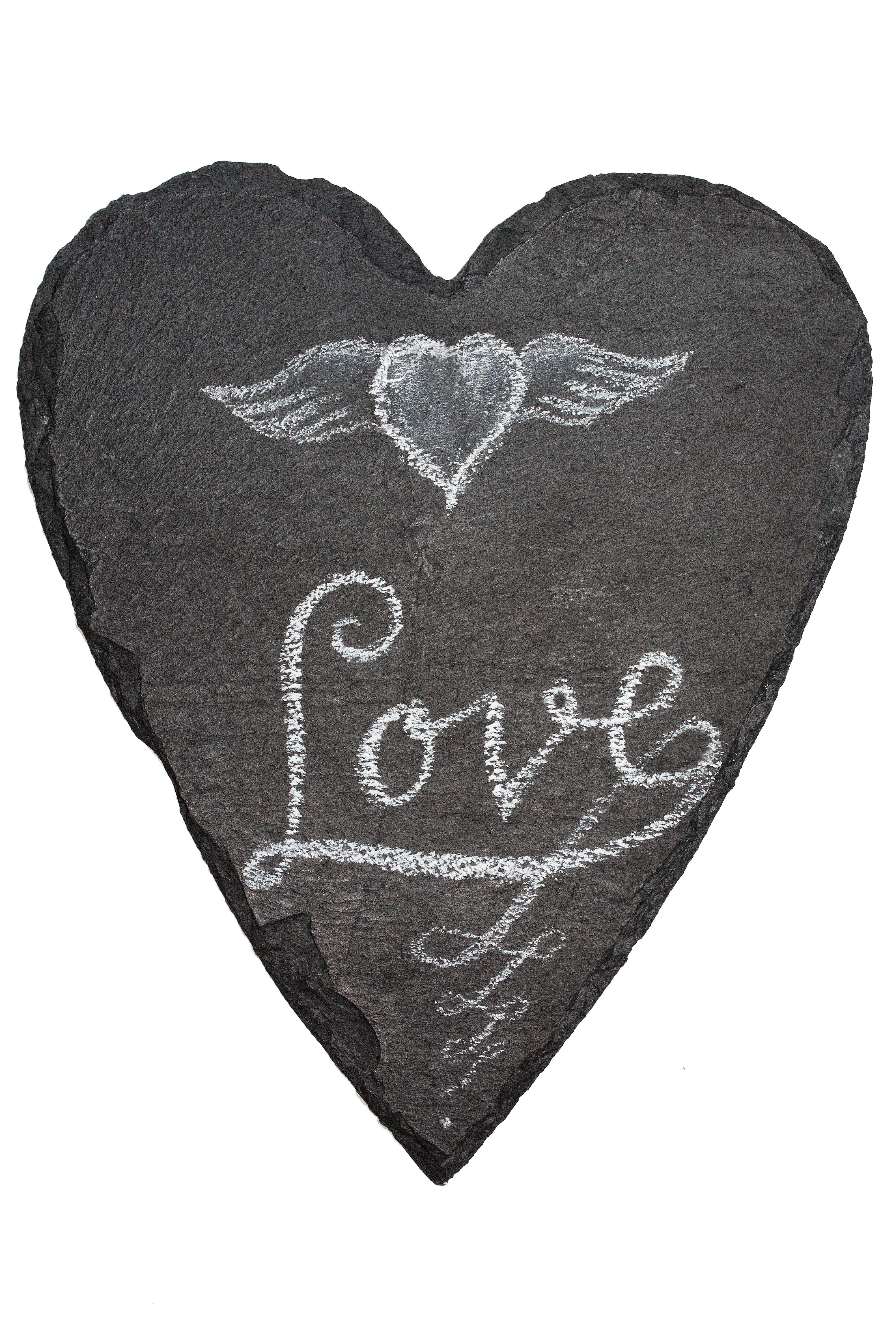 Fotos gratis : rock, ala, estructura, tablero, amor, corazón, negro ...