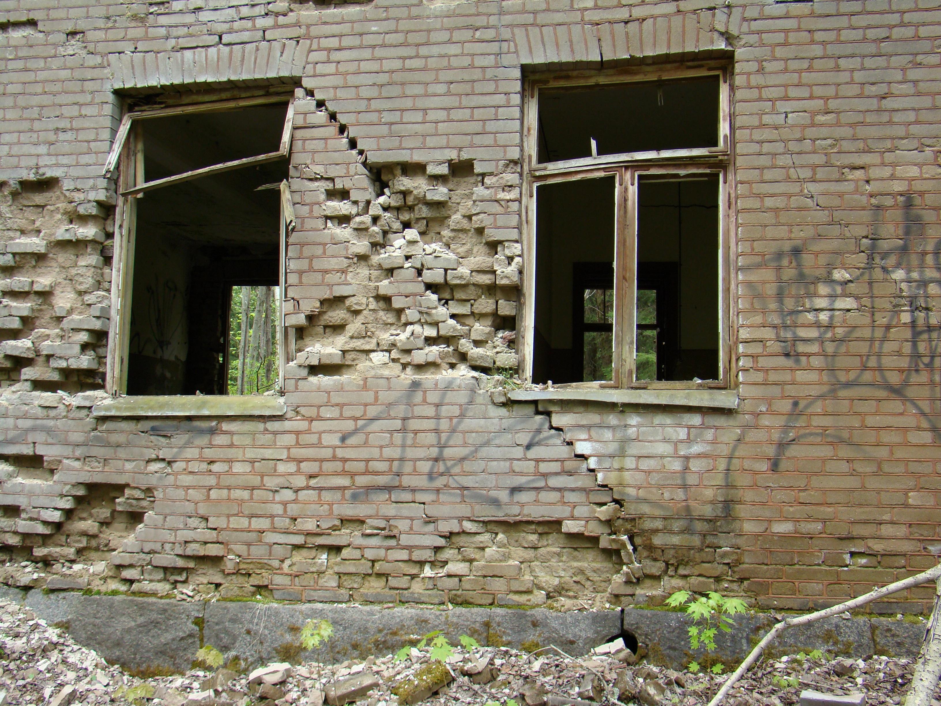 Images gratuites roche bois maison fen tre b timent for Fenetre urbaine