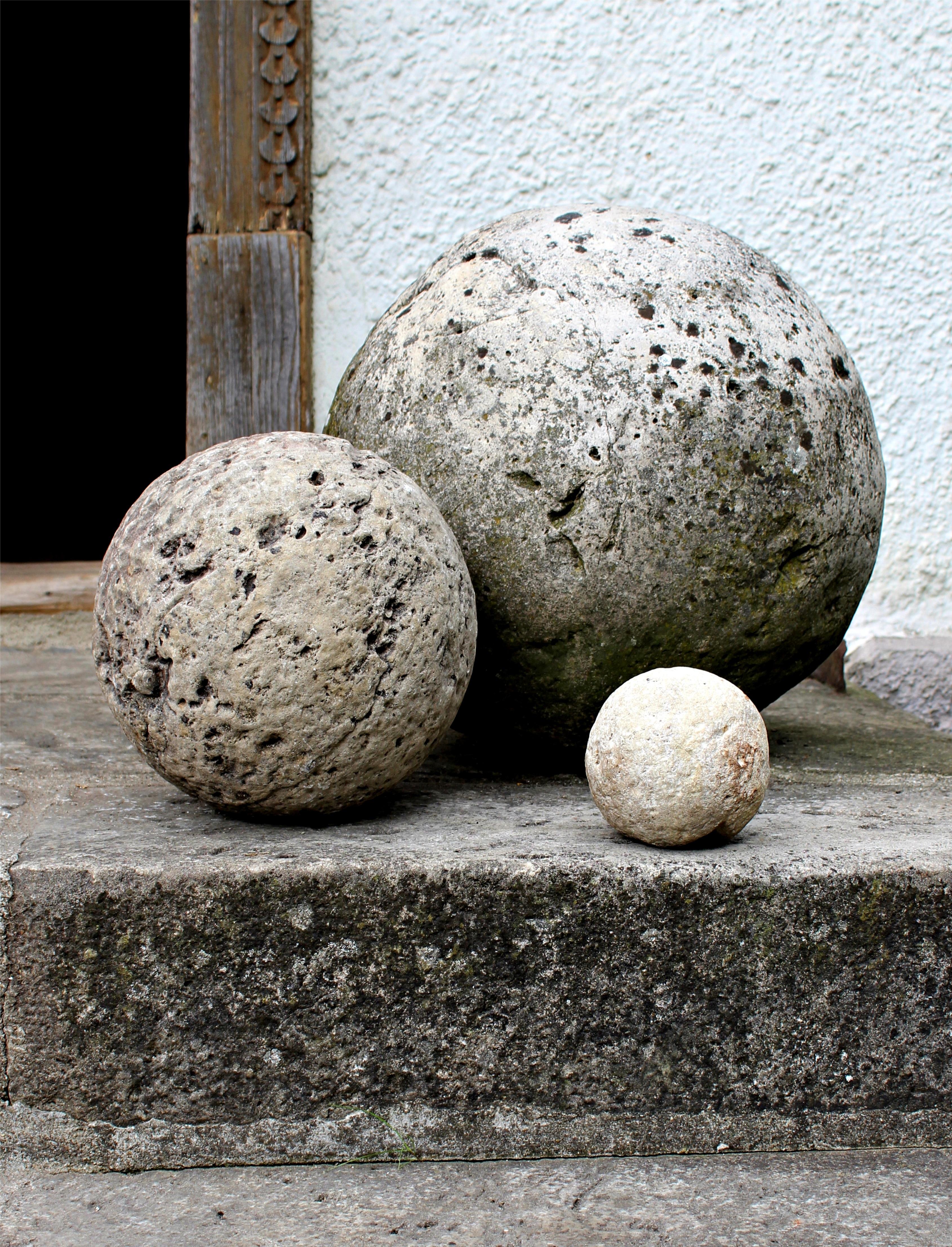 армения шары из дикого камня для картинки строение территории