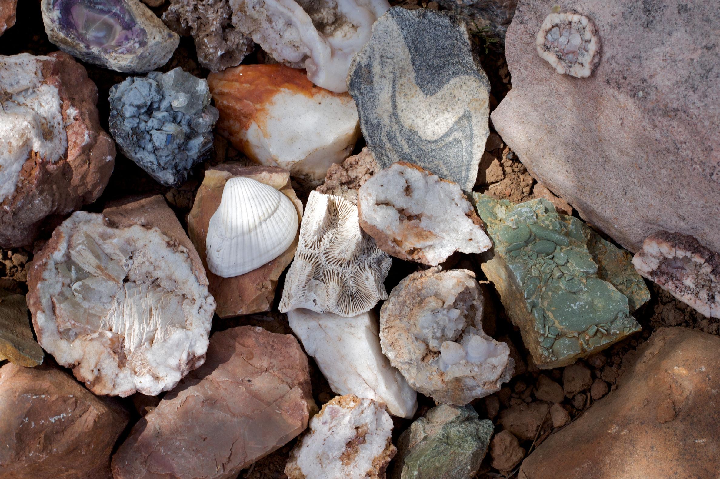 избавления картинки камней горных пород списке новогодних