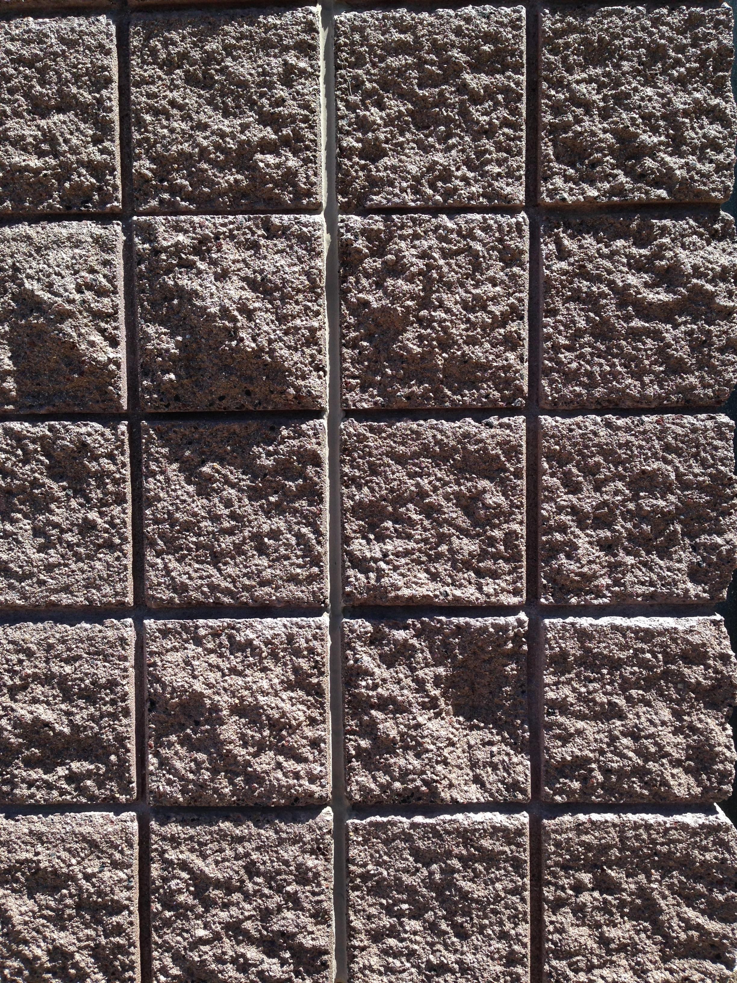 Free Images Rock Wood Texture Floor Cobblestone Line Soil