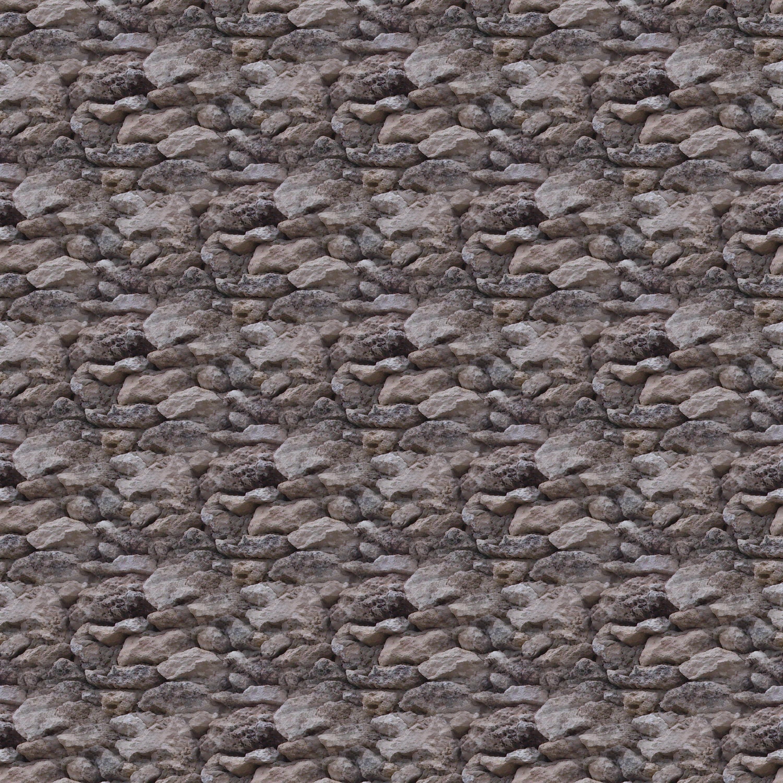 Fotos gratis rock madera textura piso guijarro - Piedras para construccion ...