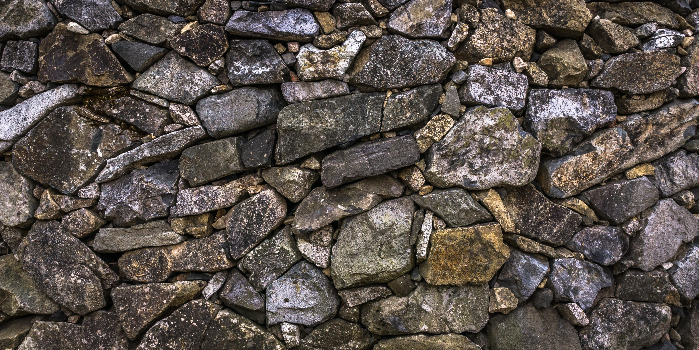 walls seamless cladding texture wall textures stone interior