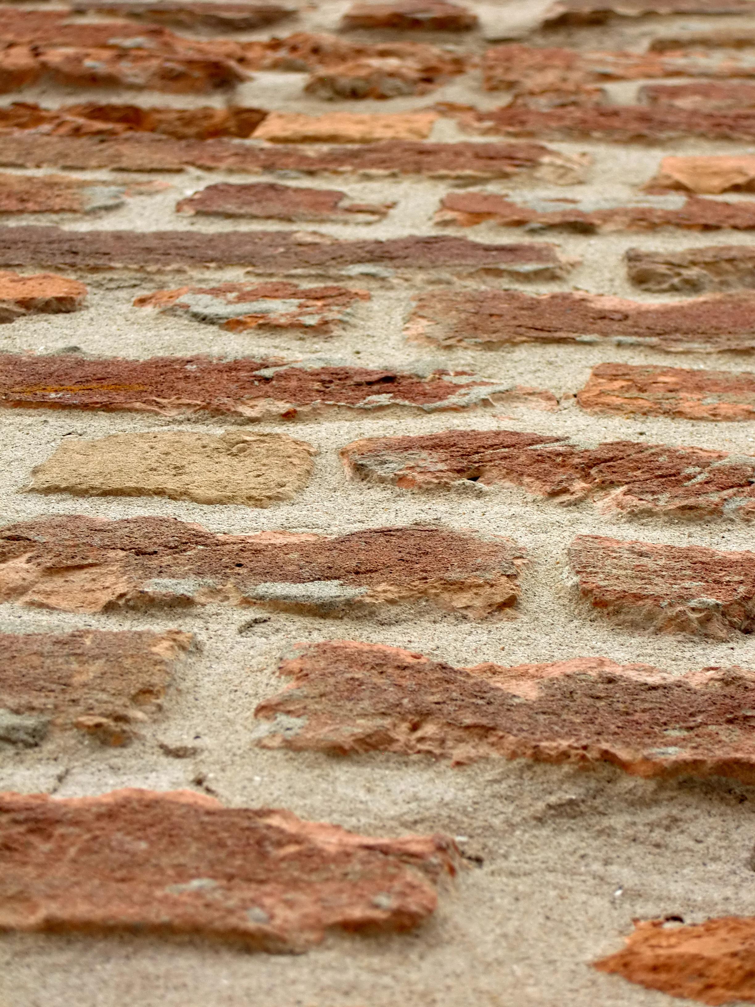 fotos gratis rock textura piso antiguo patrn suelo fachada material pared de ladrillo piedras madera dura ladrillos valores albailera