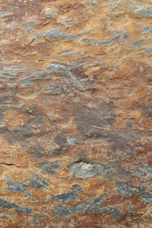 Fotos gratis rock textura piso piedra moho patr n - Piso de pizarra ...