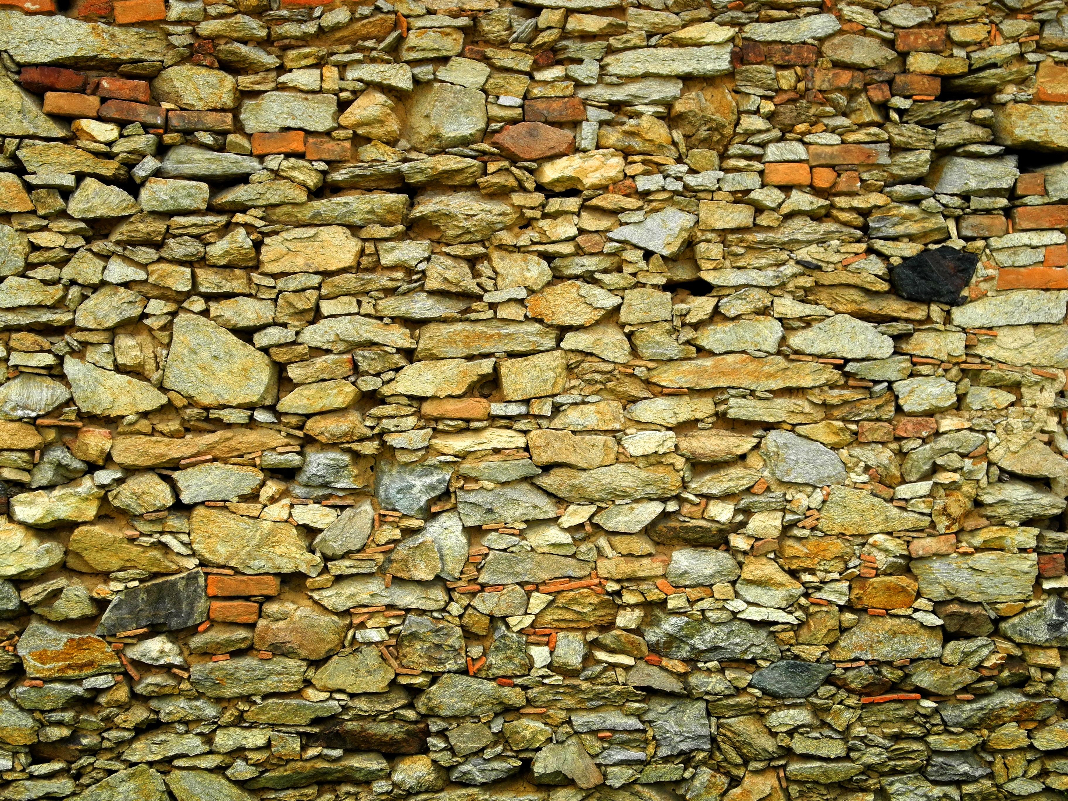 картинки старых камней покупке