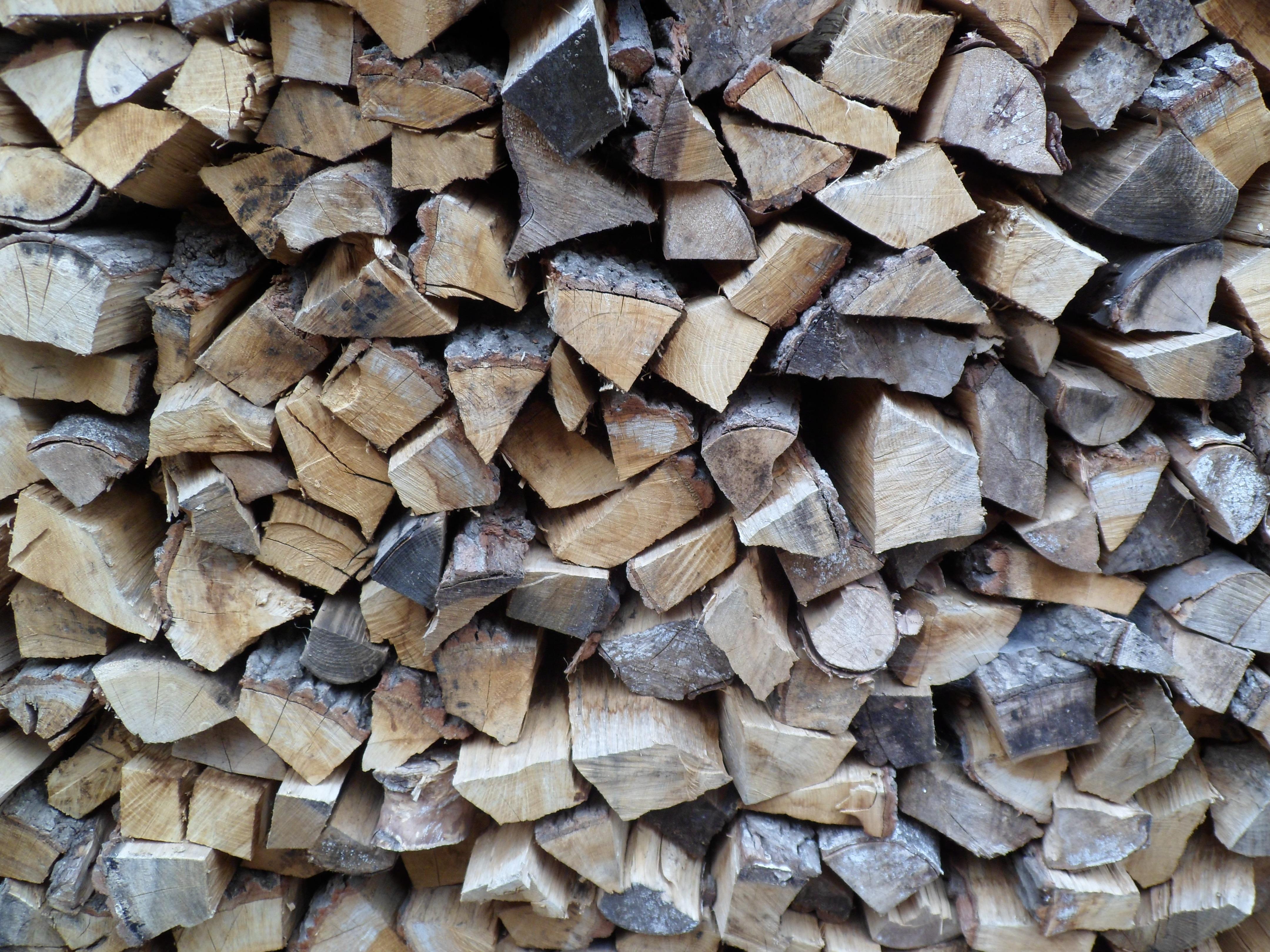 images gratuites roche texture sol mur de pierre bois de chauffage jardin bois d 39 oeuvre. Black Bedroom Furniture Sets. Home Design Ideas