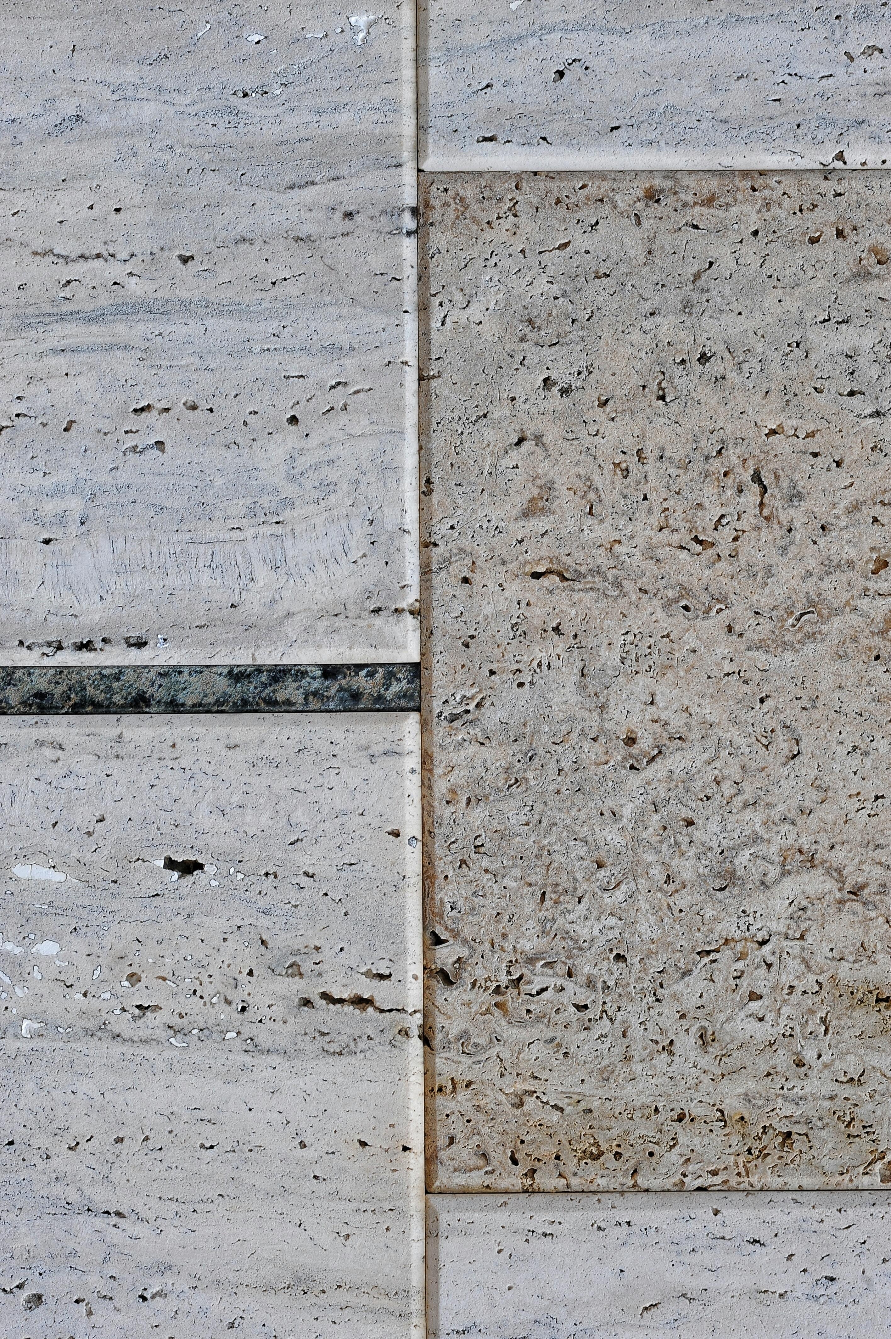 Free Images Rock Wood Texture Floor Line Color