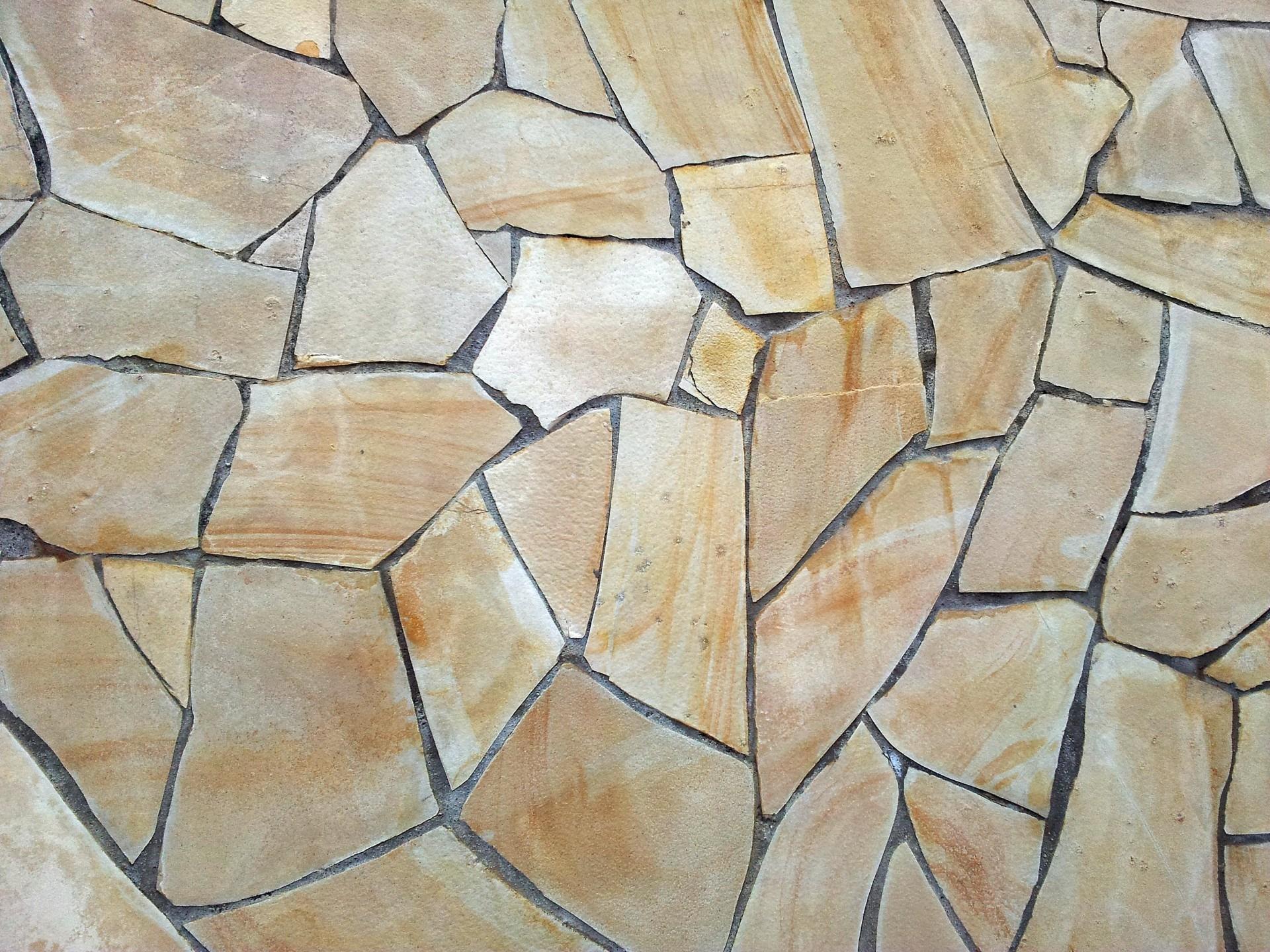 Free Images Rock Wood Floor Pattern Natural
