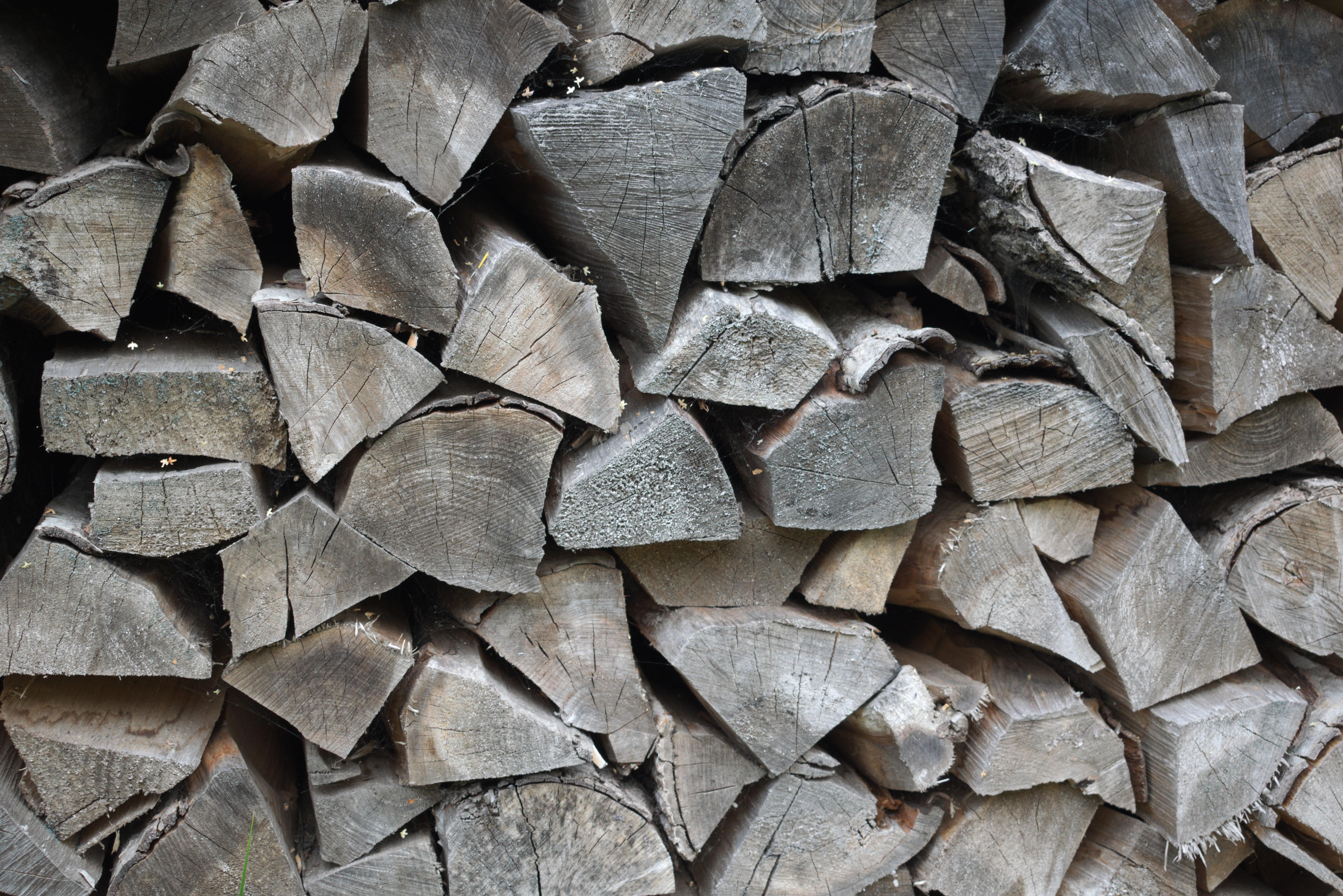 Rock Holz Textur Blatt Stock Mauer Muster Boden Steinwand Material Kunst  Schutt Entwurf Bodenbelag Straßenbelag Steinplatte Public Domain