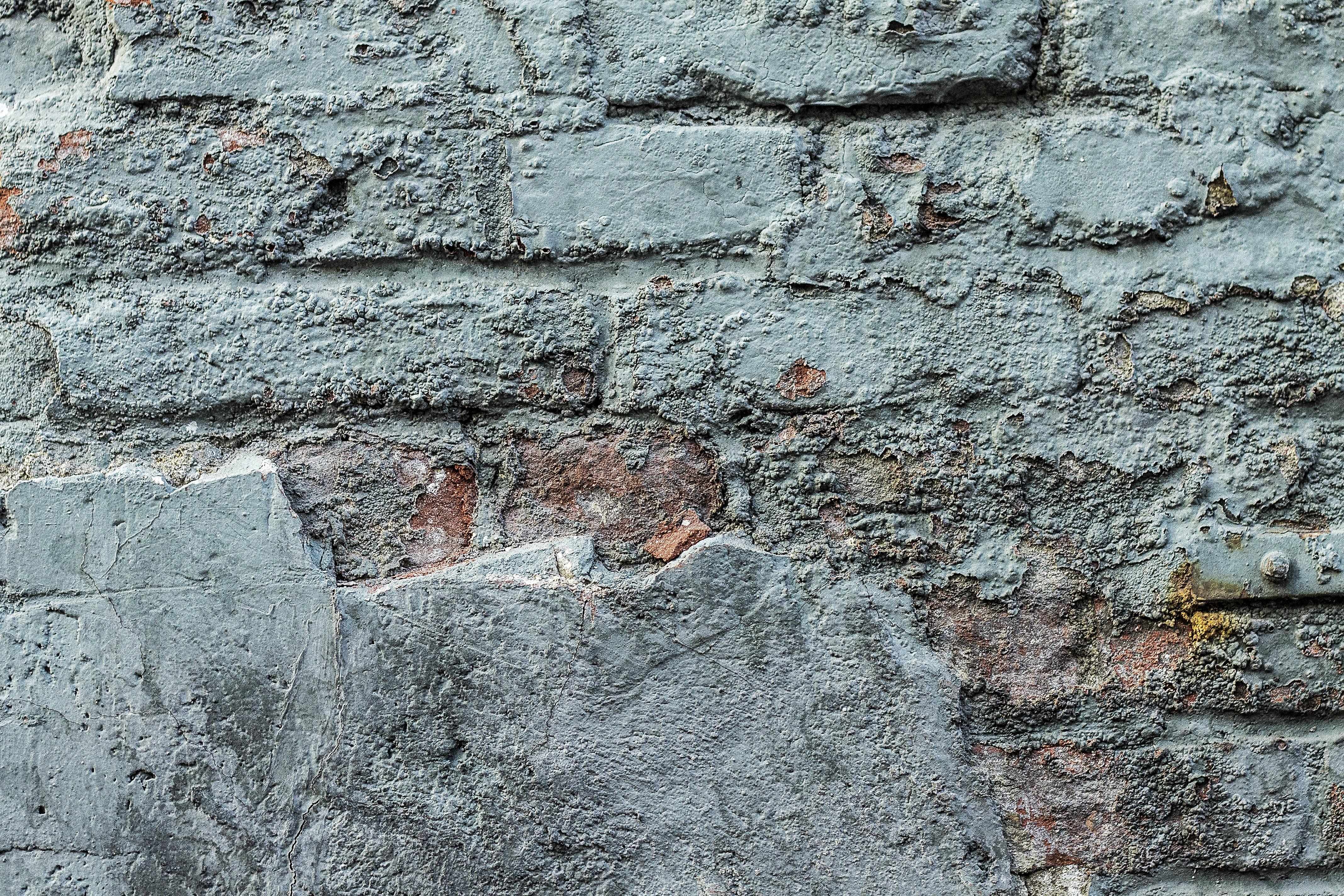 Kostenlose Foto Rock Holz Textur Stadtisch Mauer Boden