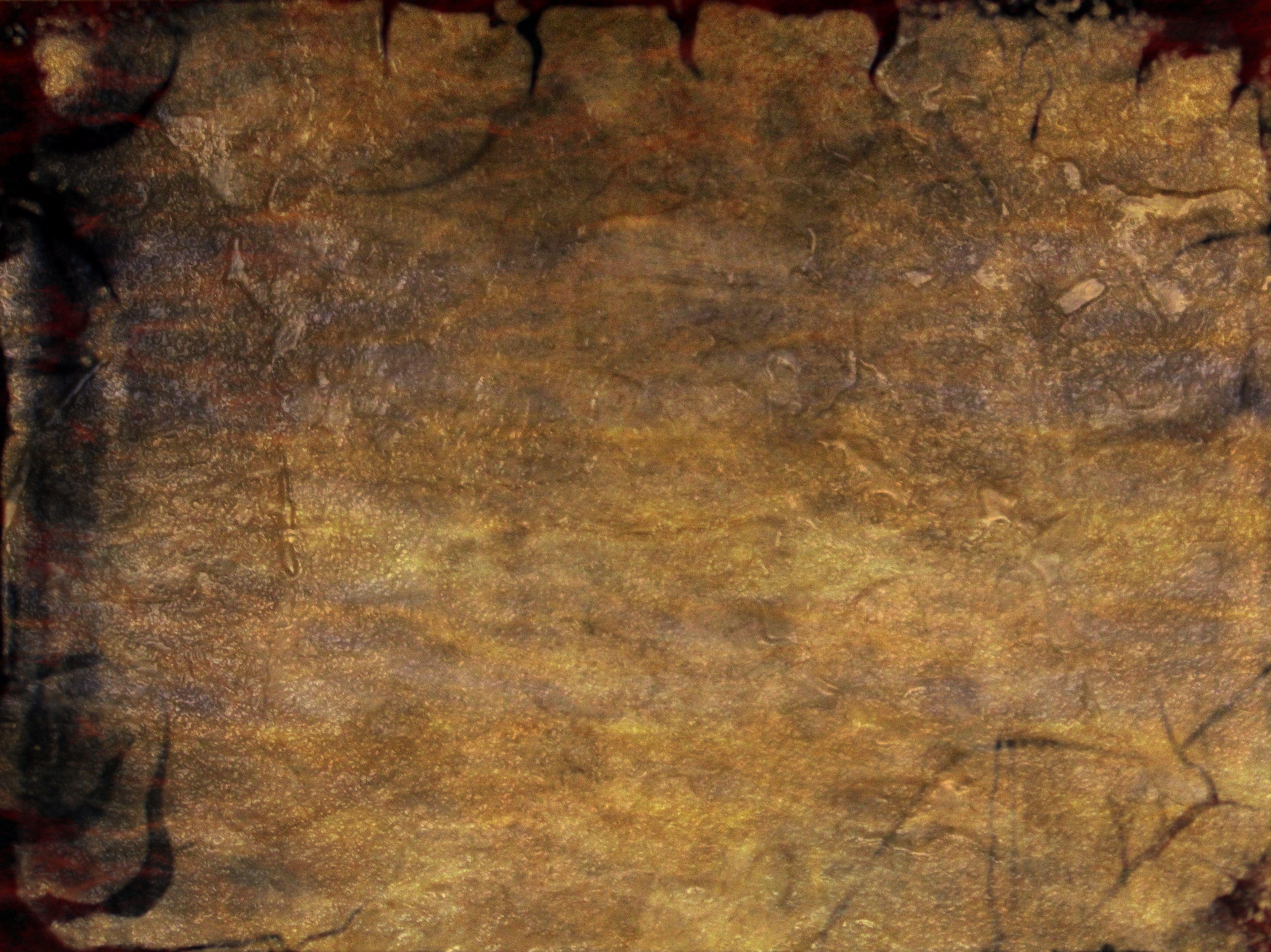 Fotos Gratis Rock Madera Textura Pared Formaci 243 N