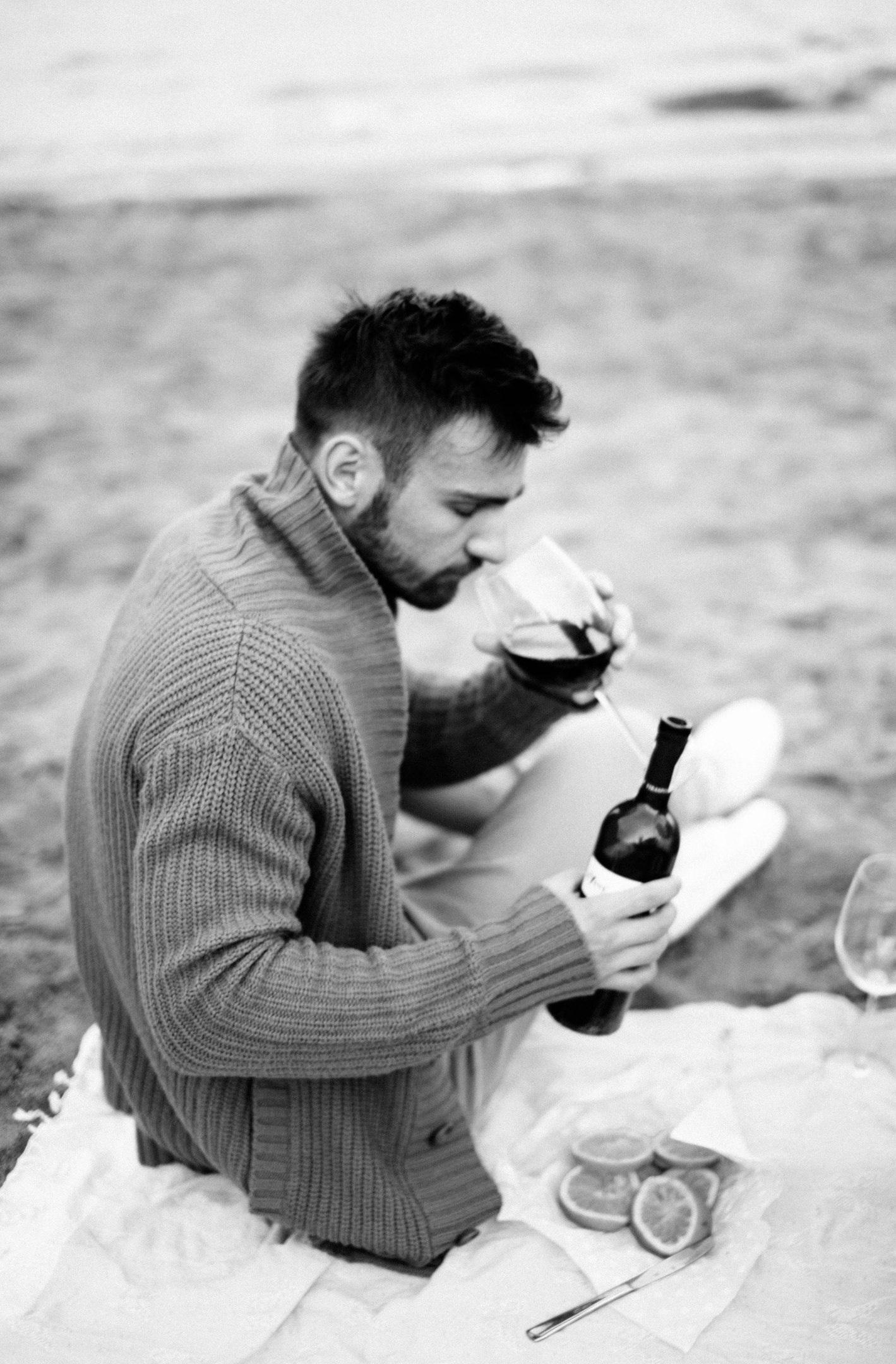 Free Images  Romance, Man, Wine, However, Guy, Lavstori -7345