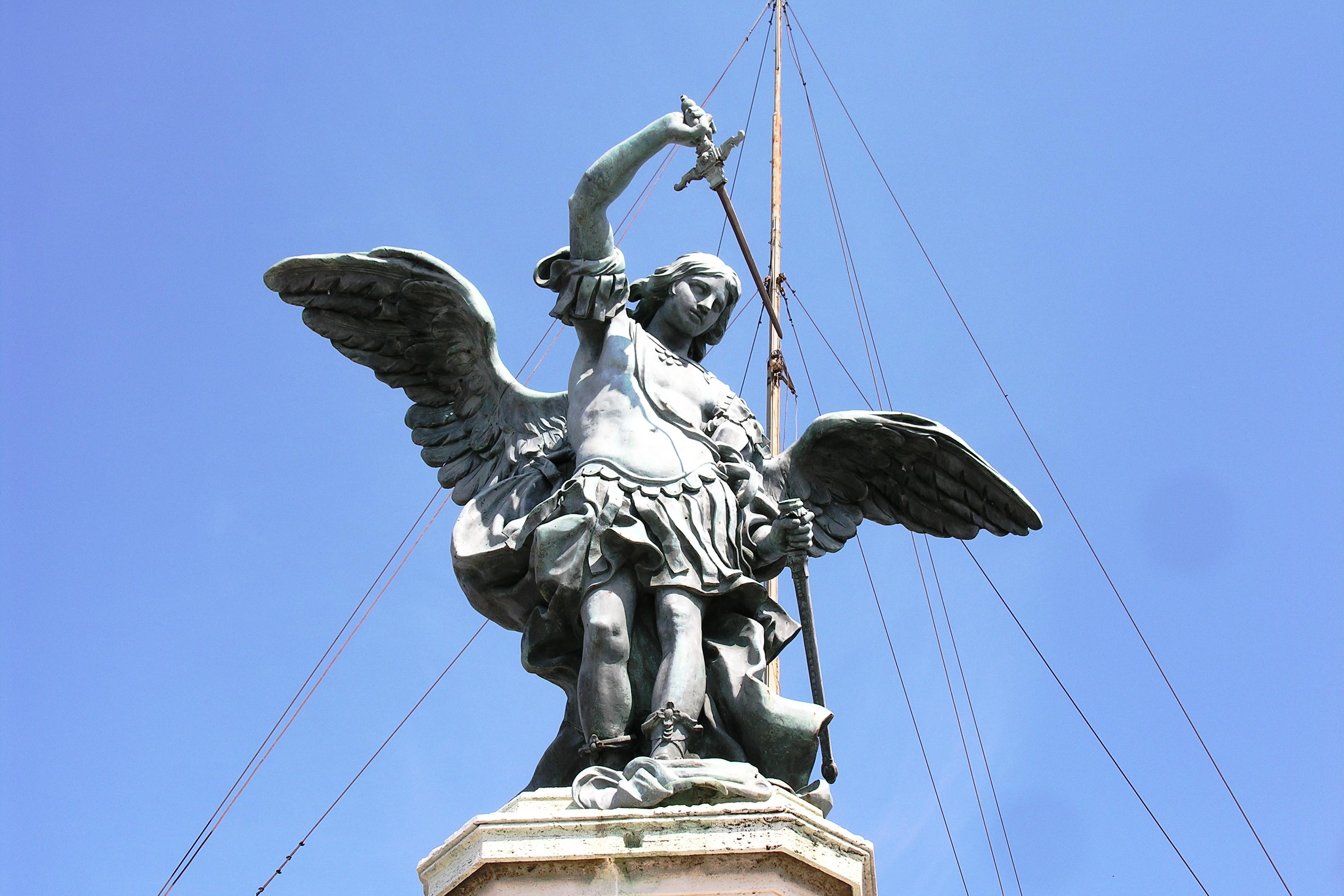 Banco de imagens : Roma, Itália, estátua, escultura, Marco ...