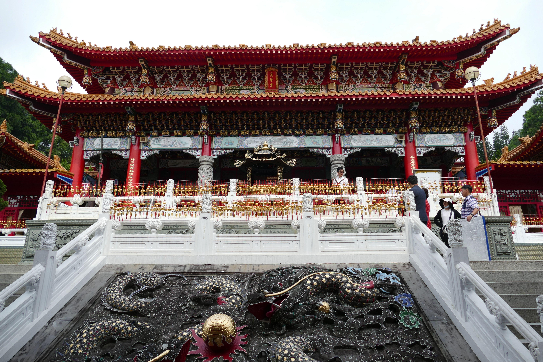 hinduistische Religion in China
