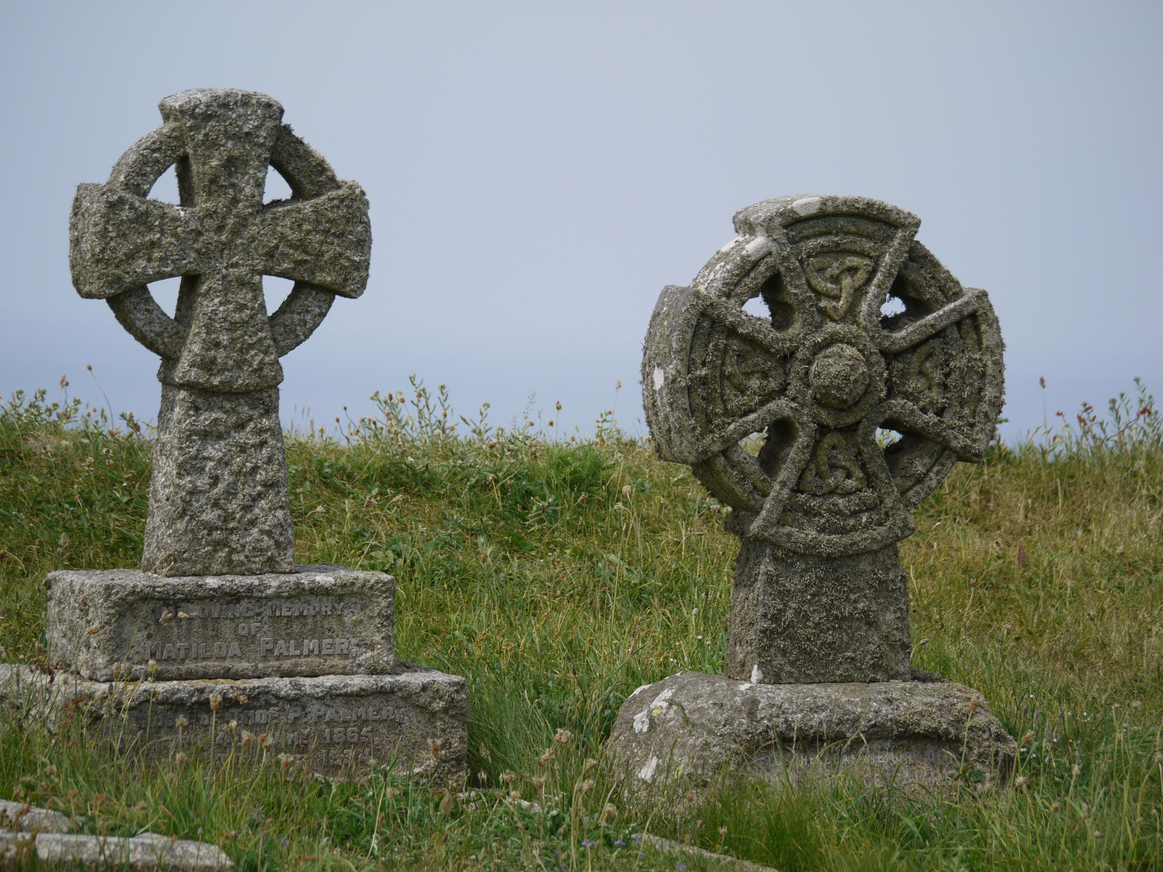 Httpsgetpxherecomphotoroofoldstoneovergr - Celtic religion