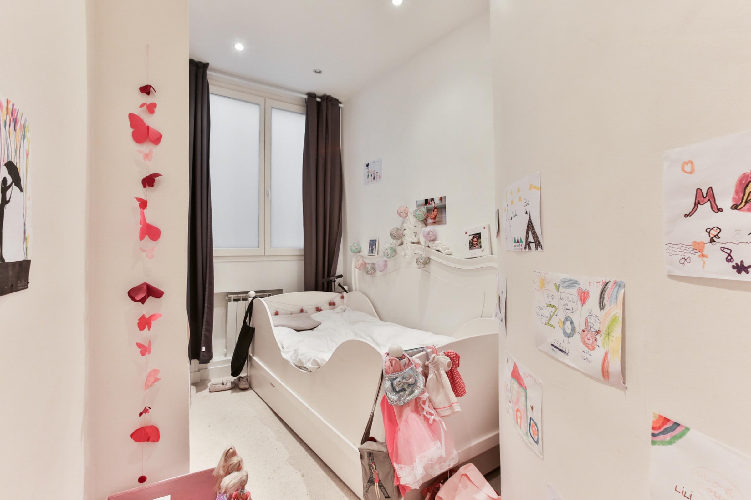 Fotos gratis : rosado, apartamento, diseño de interiores, vivero ...