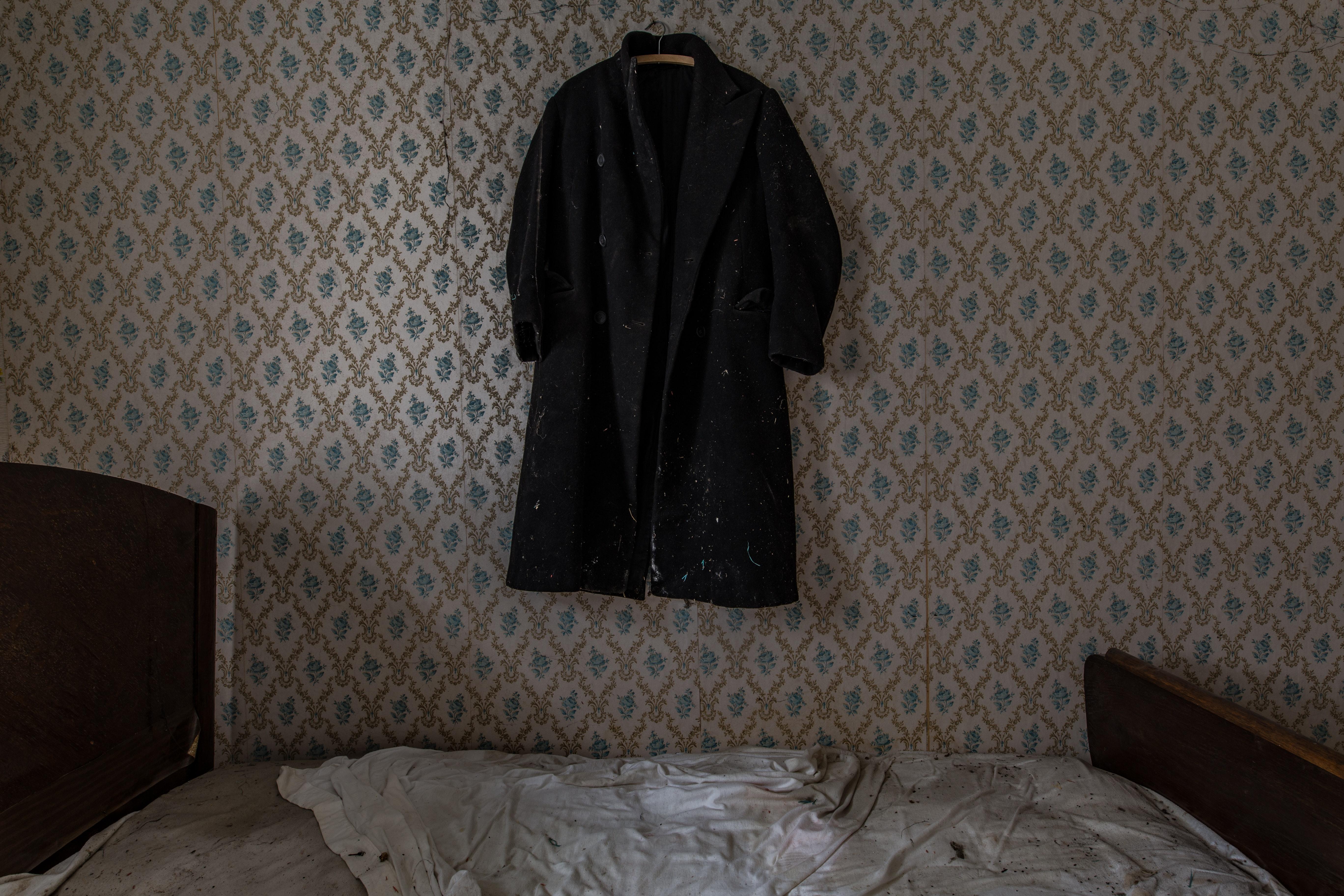 Lit Exterieur Design images gratuites : chambre, mur, vêtements d'extérieur