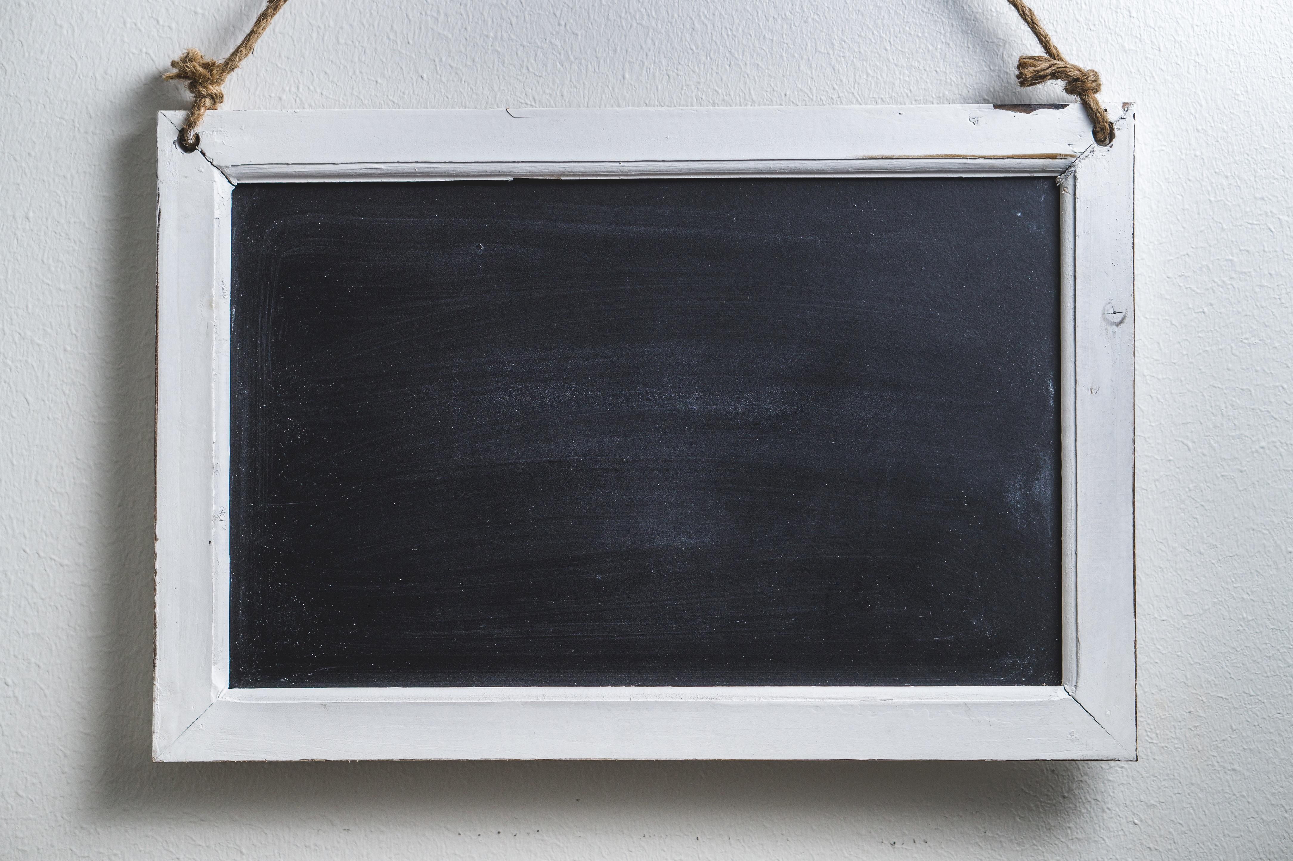 Kostenlose Foto Seil Tafel Weiß Retro Textur Fenster Alt Mauer Linie Rahmen Dreckig Hängend Schwarz Beleuchtung Dekor Oberfläche Bildung