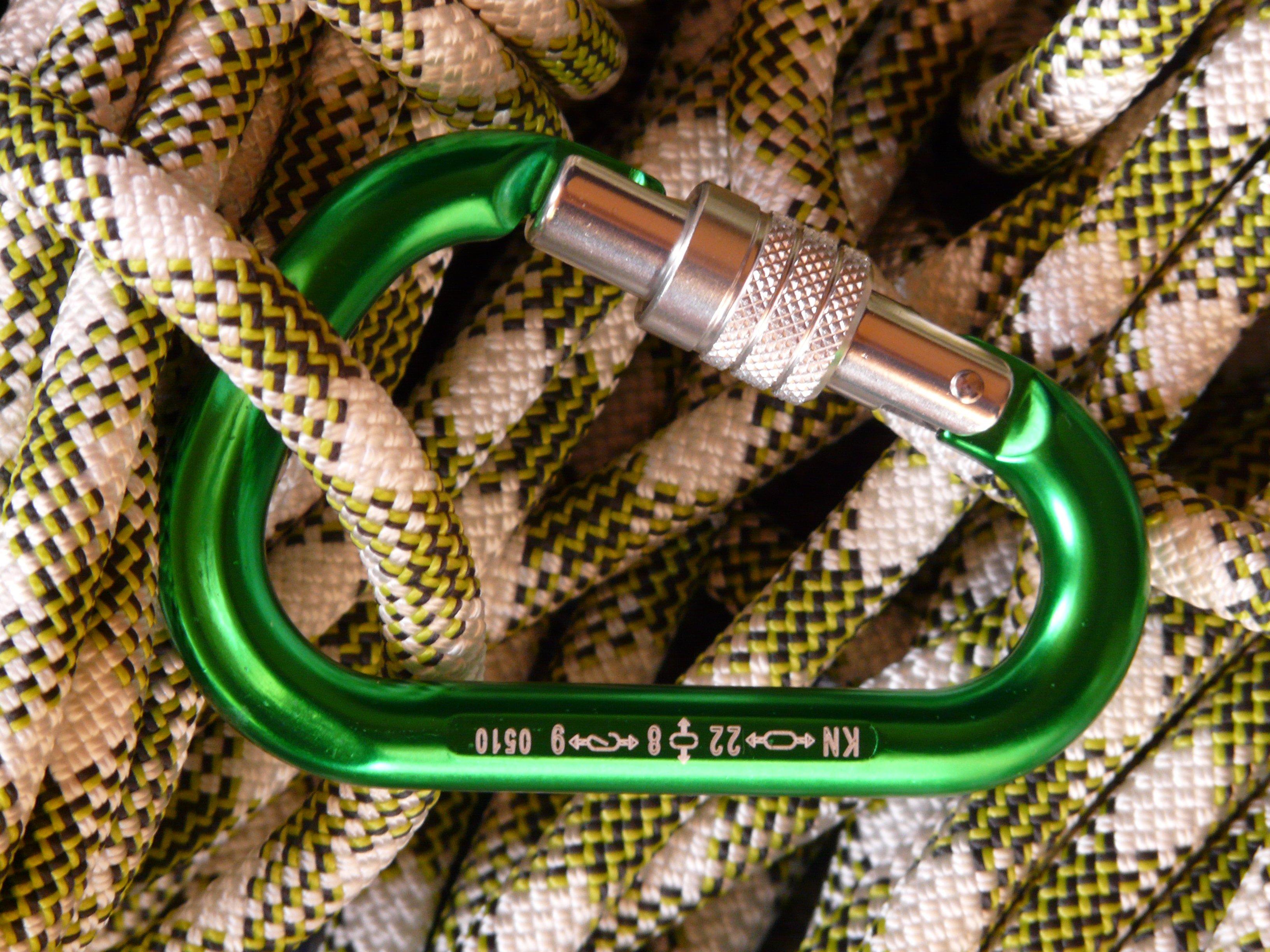 Kostenlose foto : Seil, Grün, Sicherheit, steigen, Bergsteigen ...