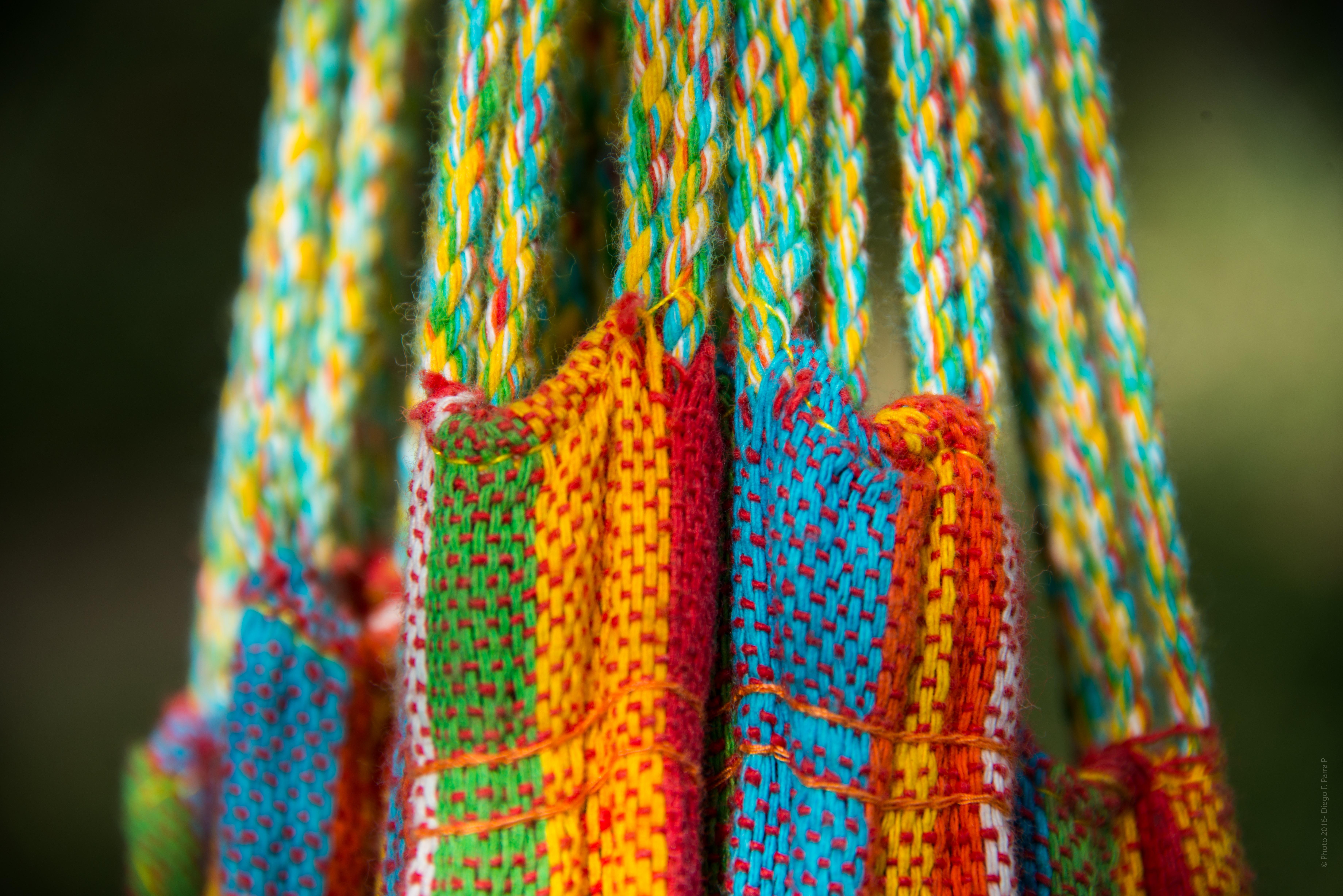 Fotos gratis : cuerda, ligero, flor, patrón, verde, rojo, relajarse ...